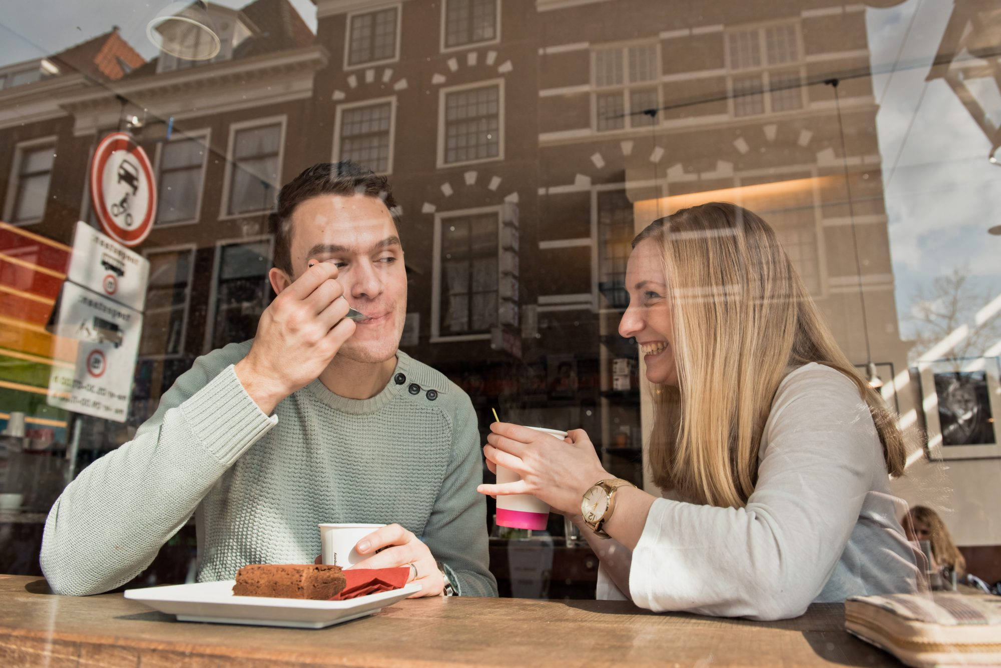 Wouter&Hanna-73
