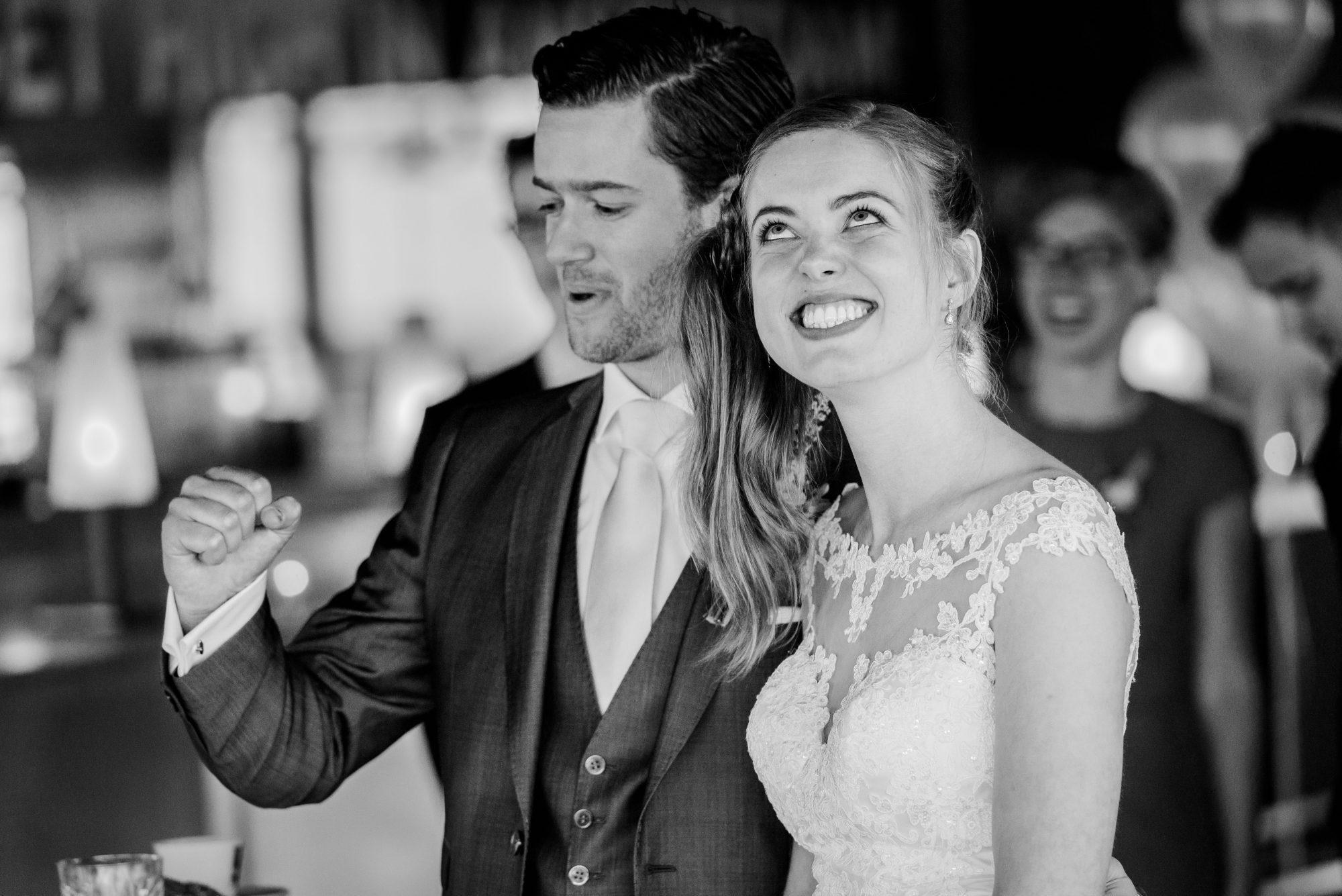 Bruiloft Annelie & Peter-172