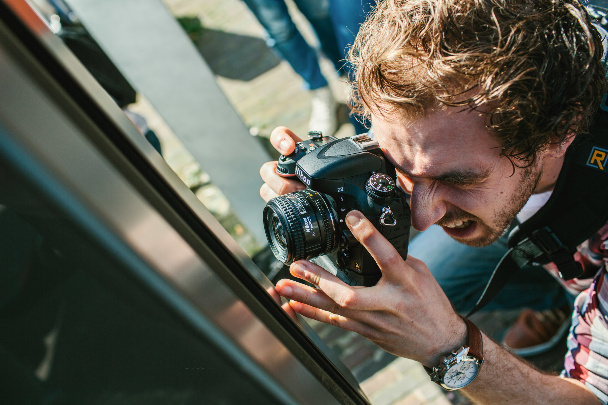 huibvintgesphotography-3-2