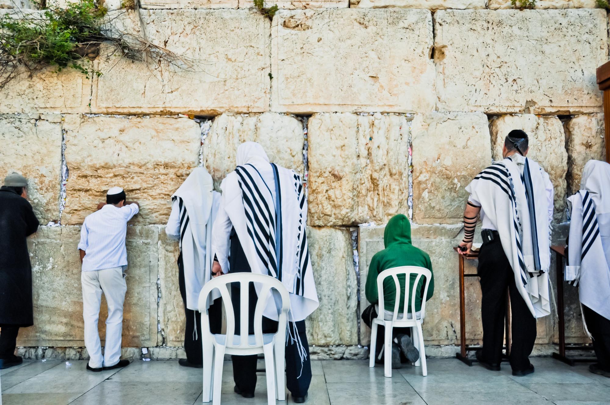 Israël 2010-33