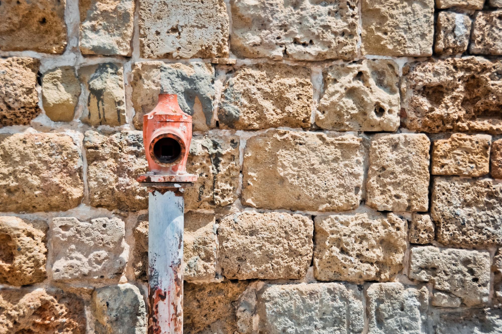 Israël 2010-52