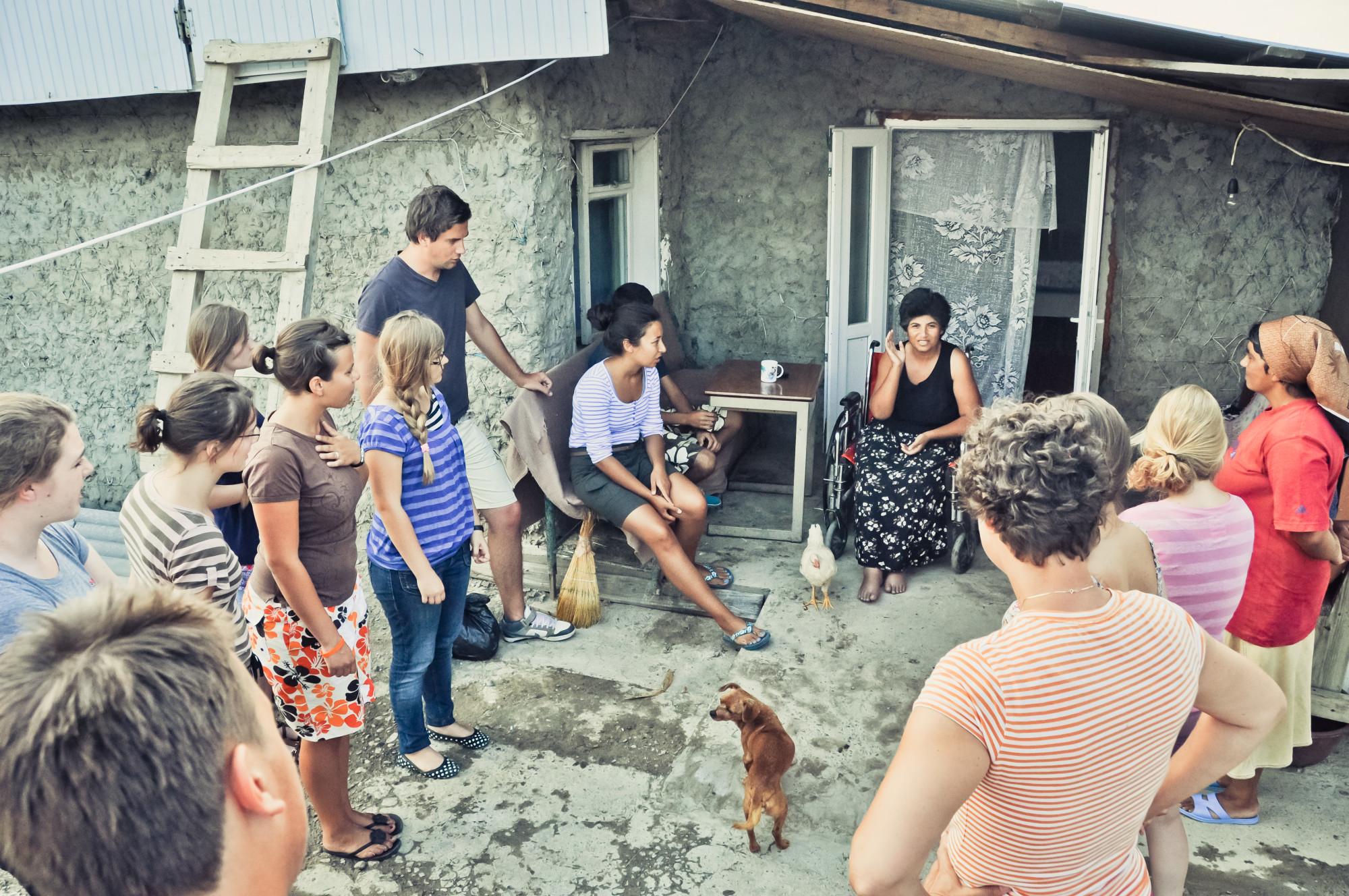 Roemenië 2012-28