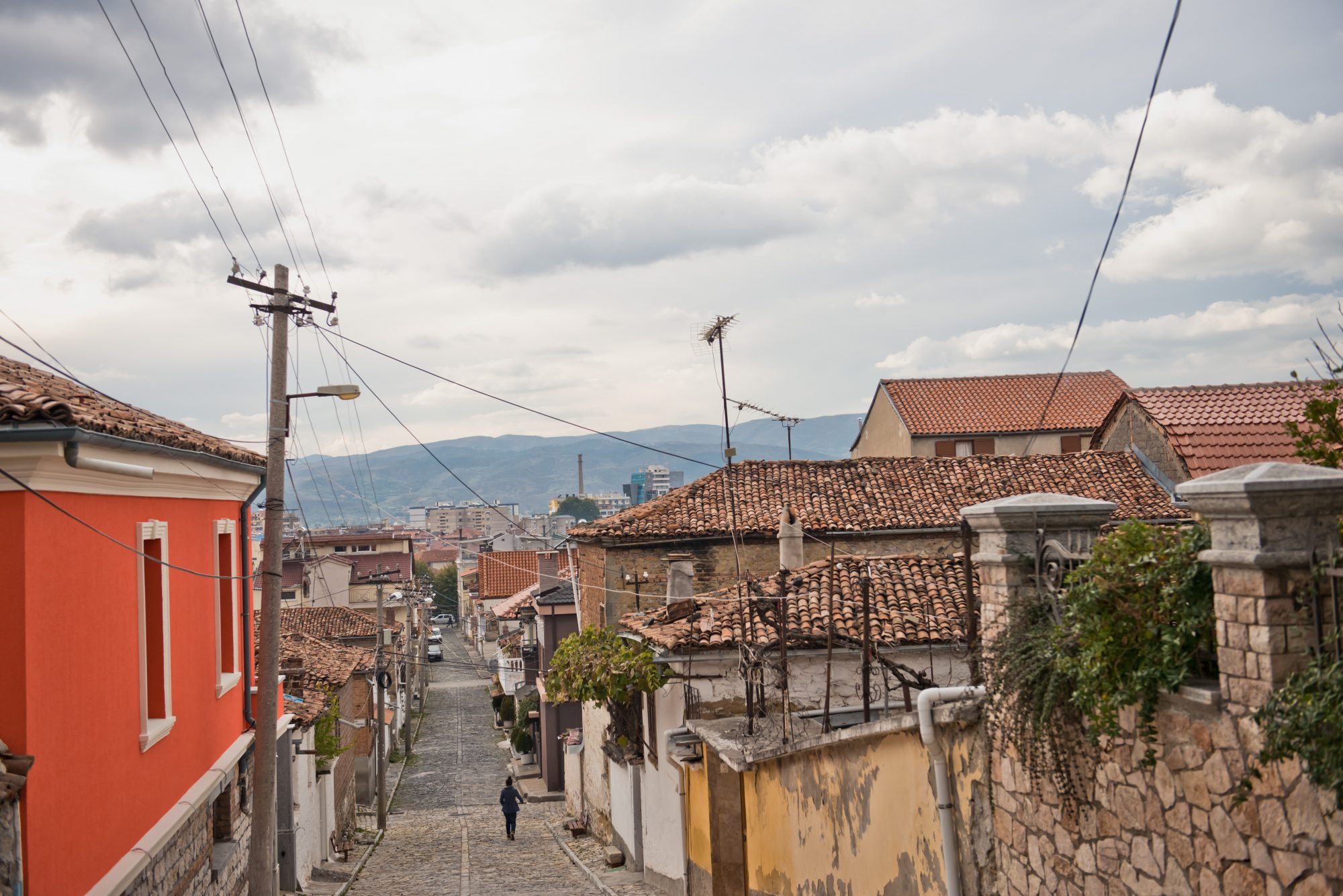Albanië 2015-251