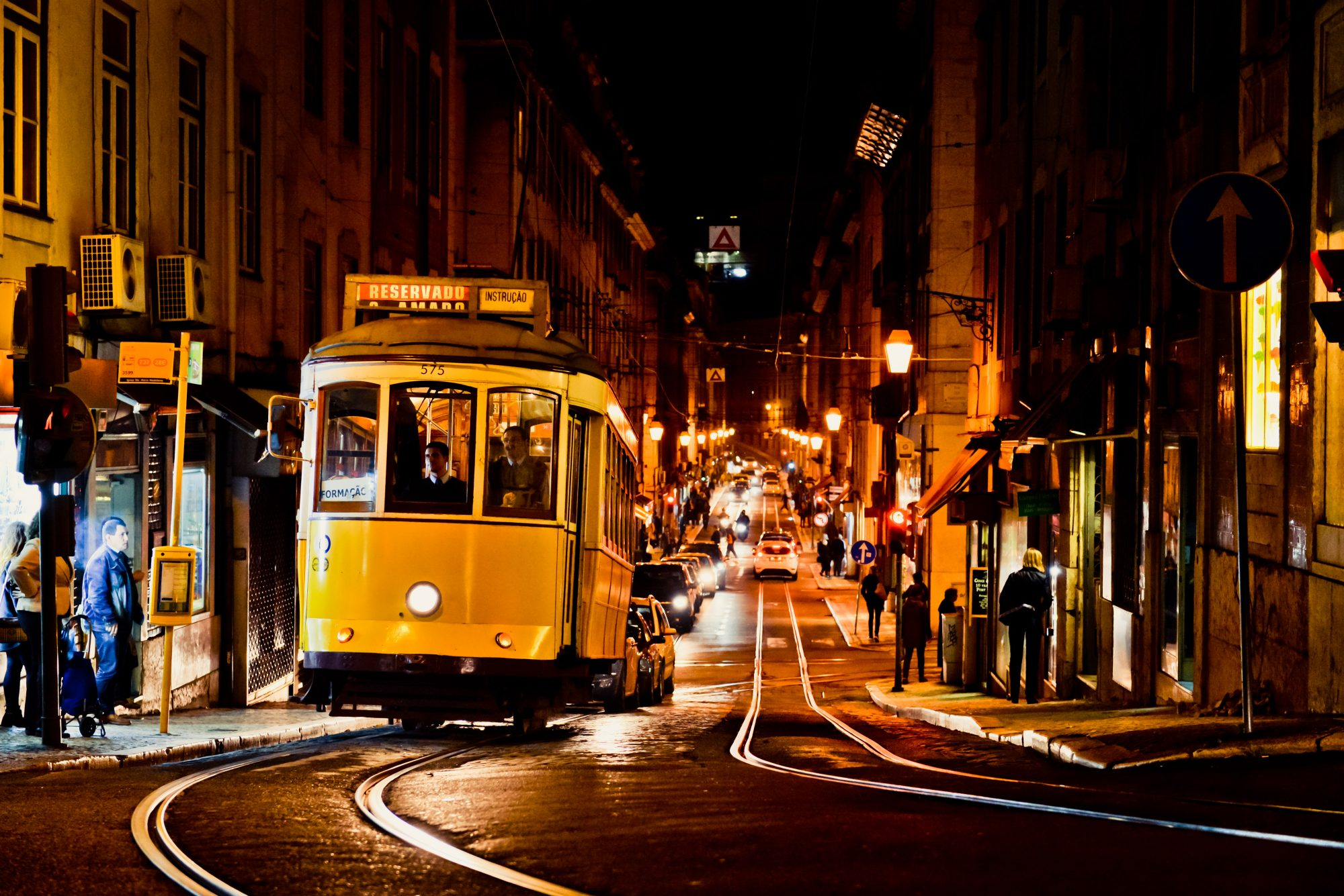 Lissabon 2014-30