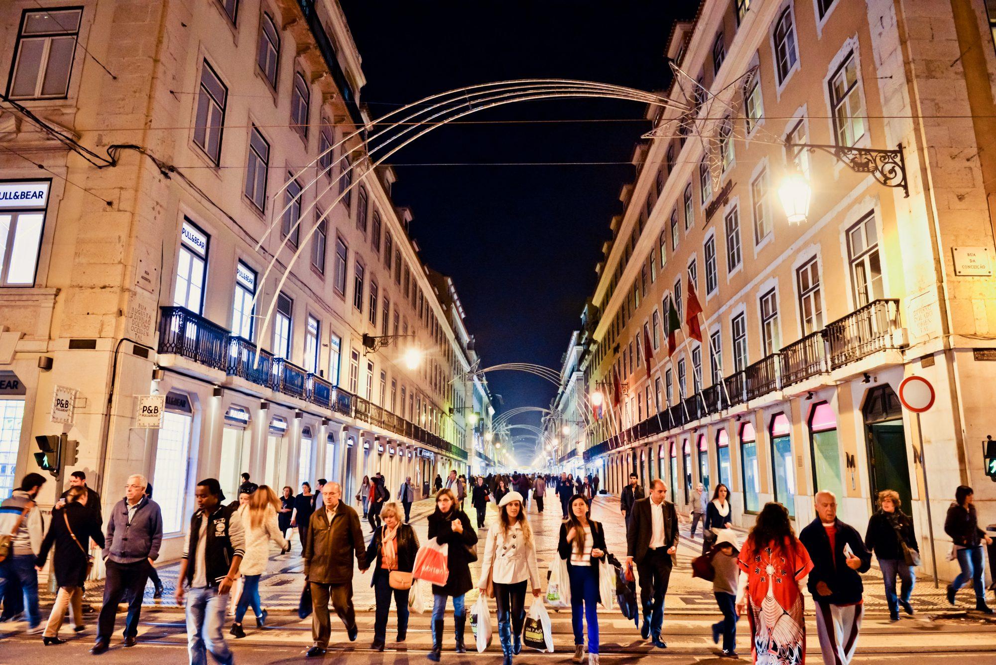 Lissabon 2014-33