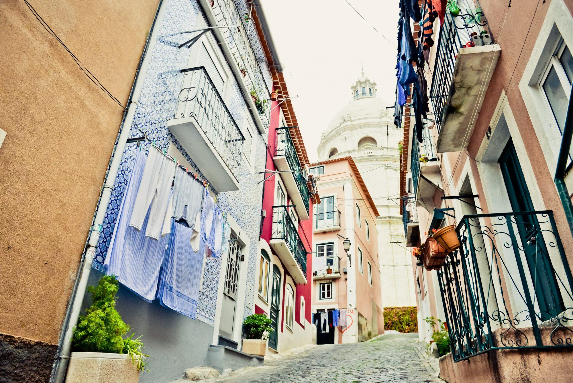 Lissabon 2014-34