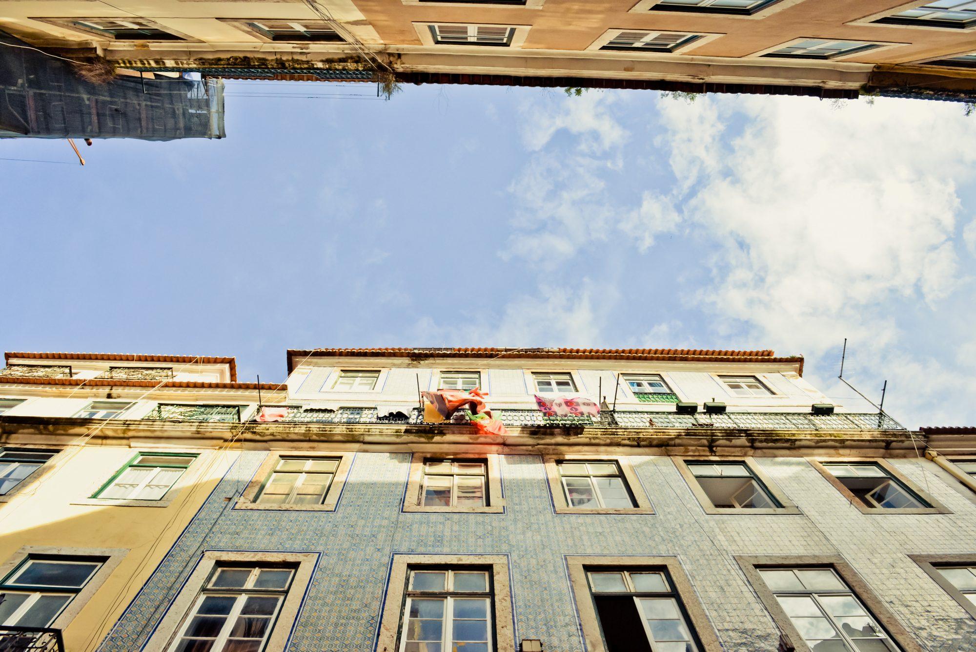 Lissabon 2014-9