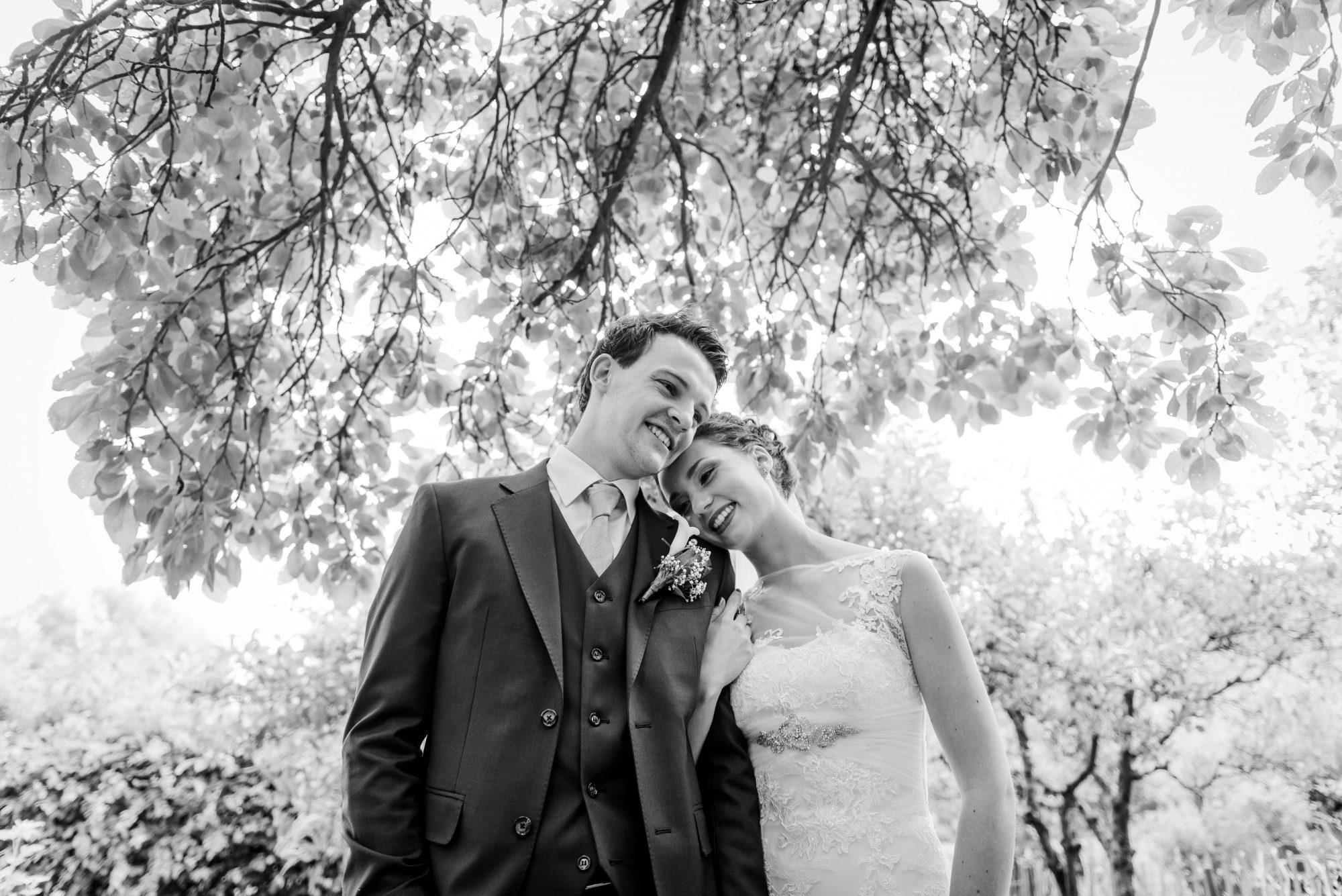 bruiloft-jiddo-rivka-120