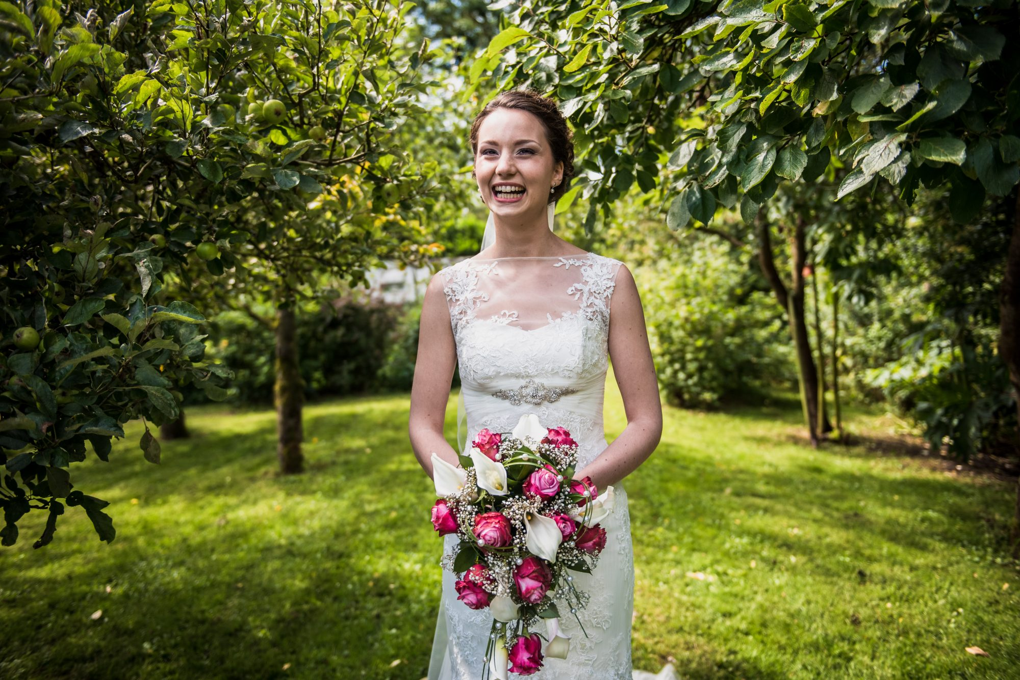 bruiloft-jiddo-rivka-125