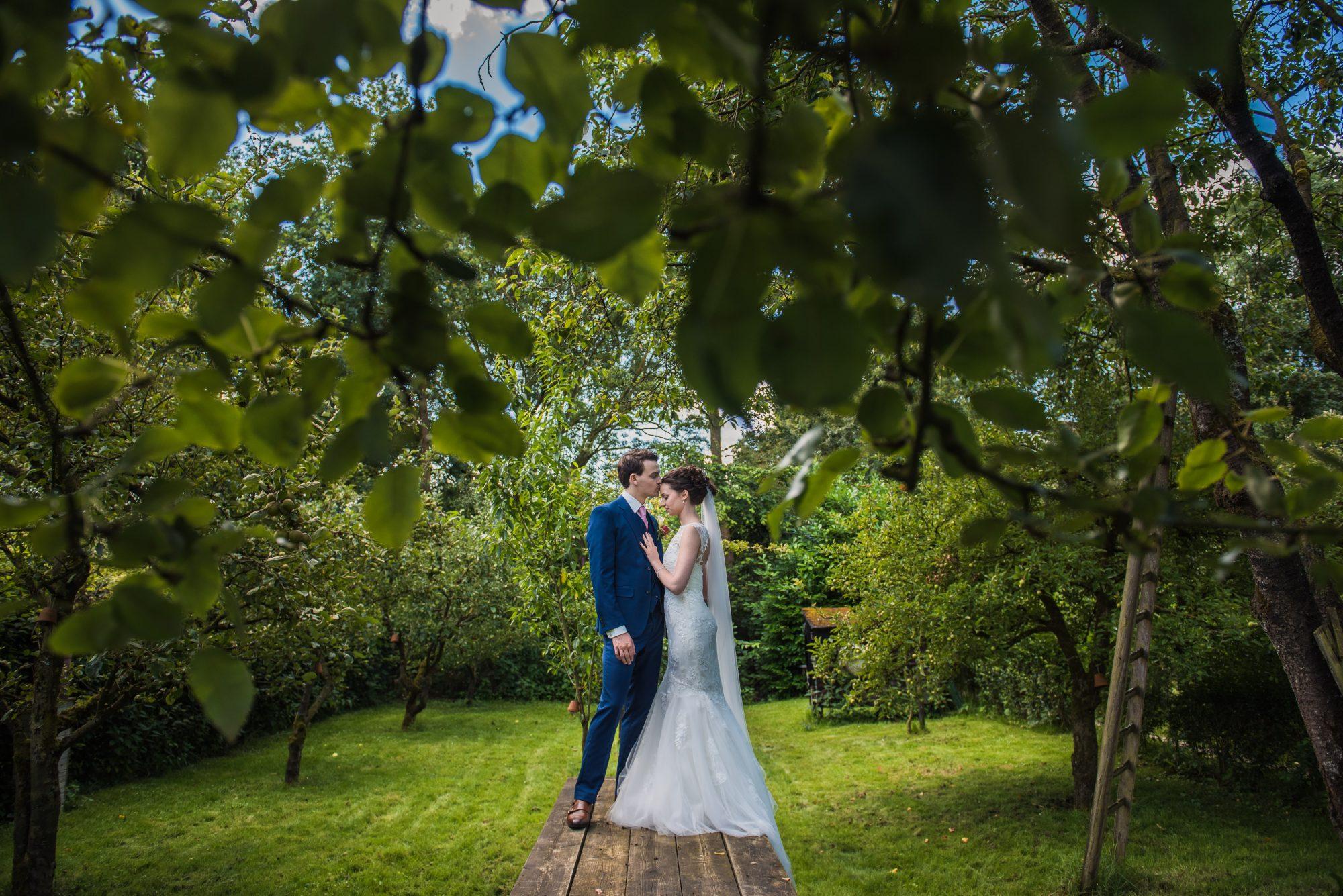 bruiloft-jiddo-rivka-146