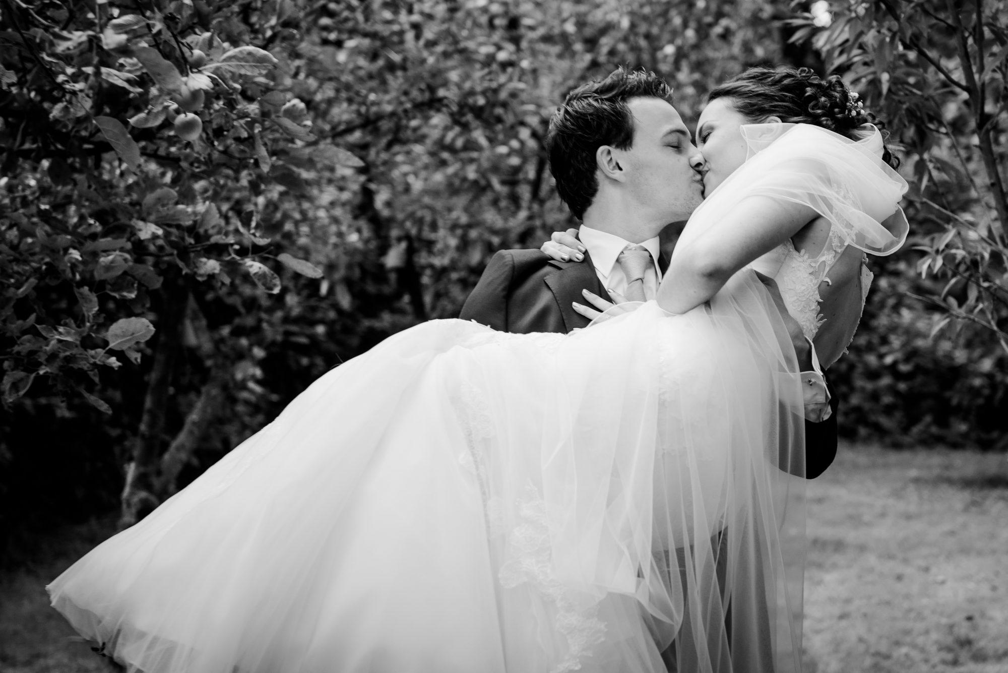 bruiloft-jiddo-rivka-149