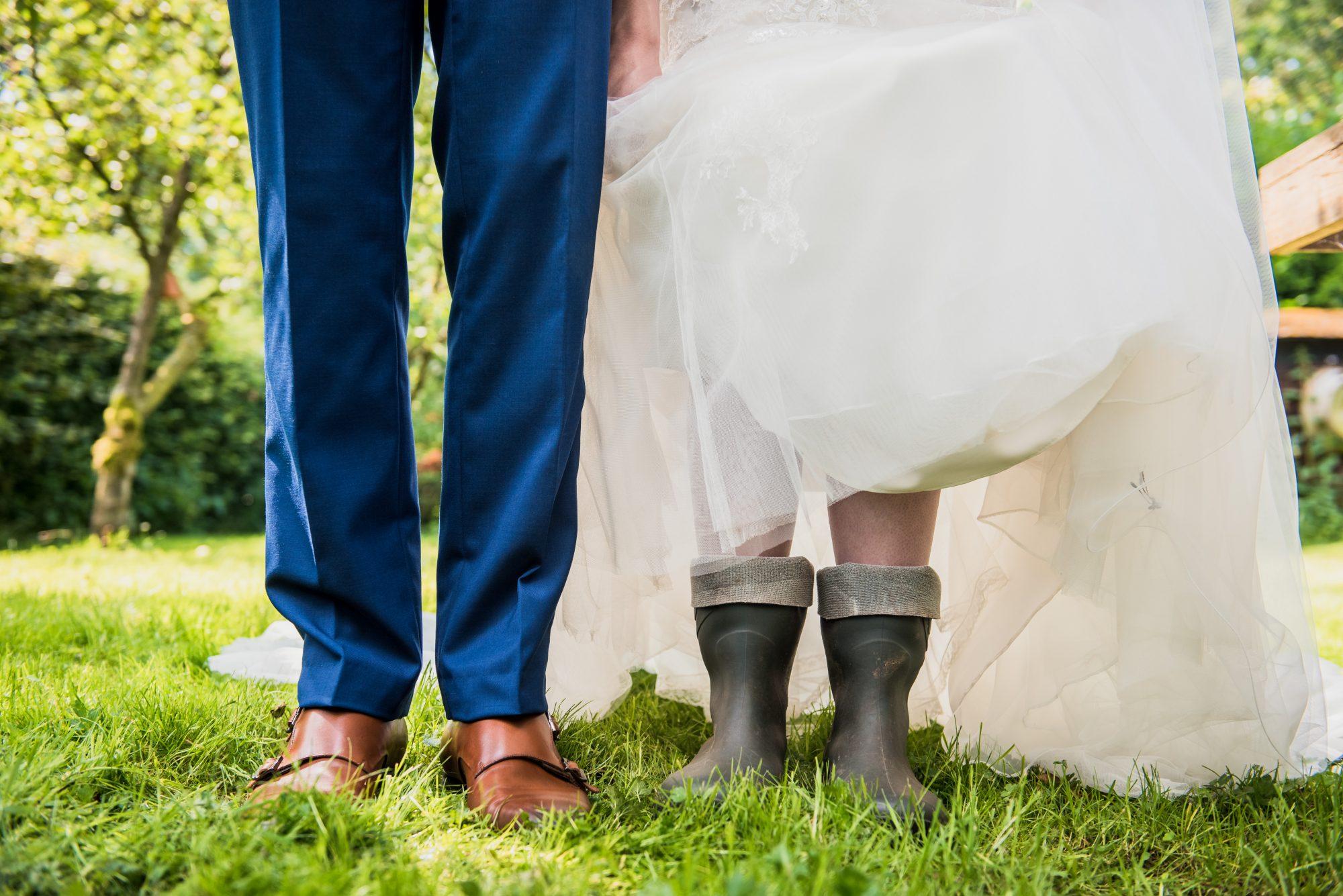 bruiloft-jiddo-rivka-152