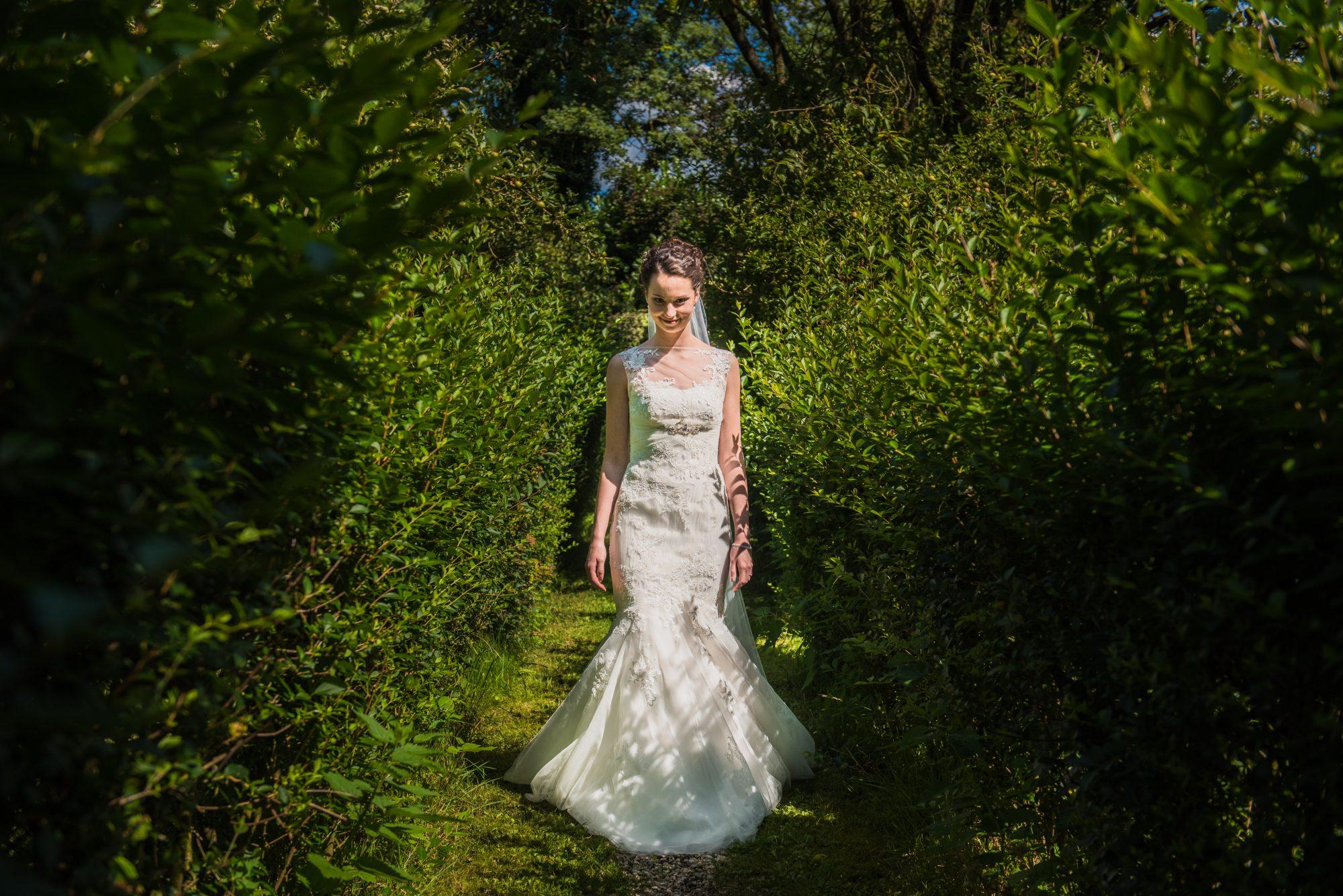 bruiloft-jiddo-rivka-156