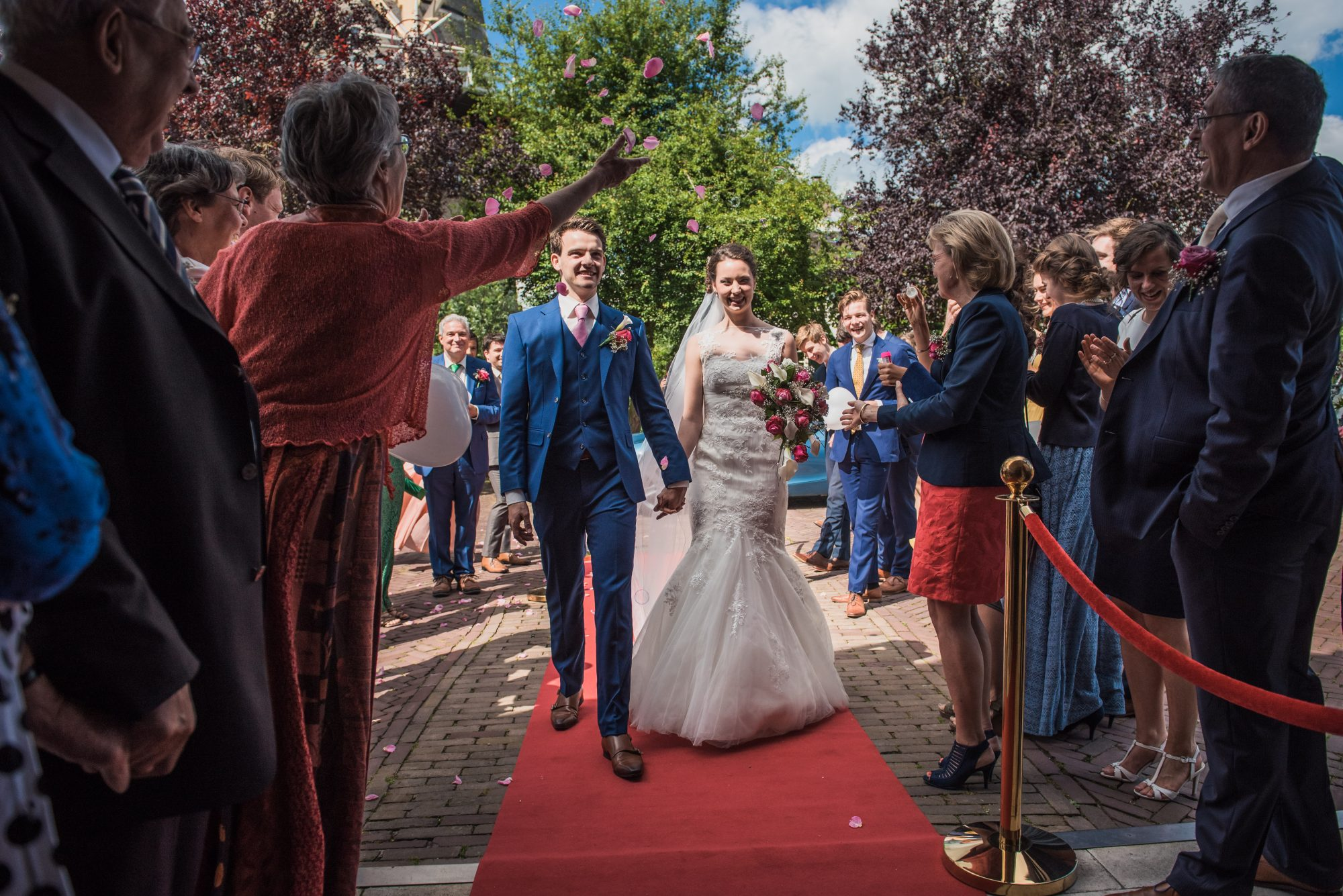 bruiloft-jiddo-rivka-181