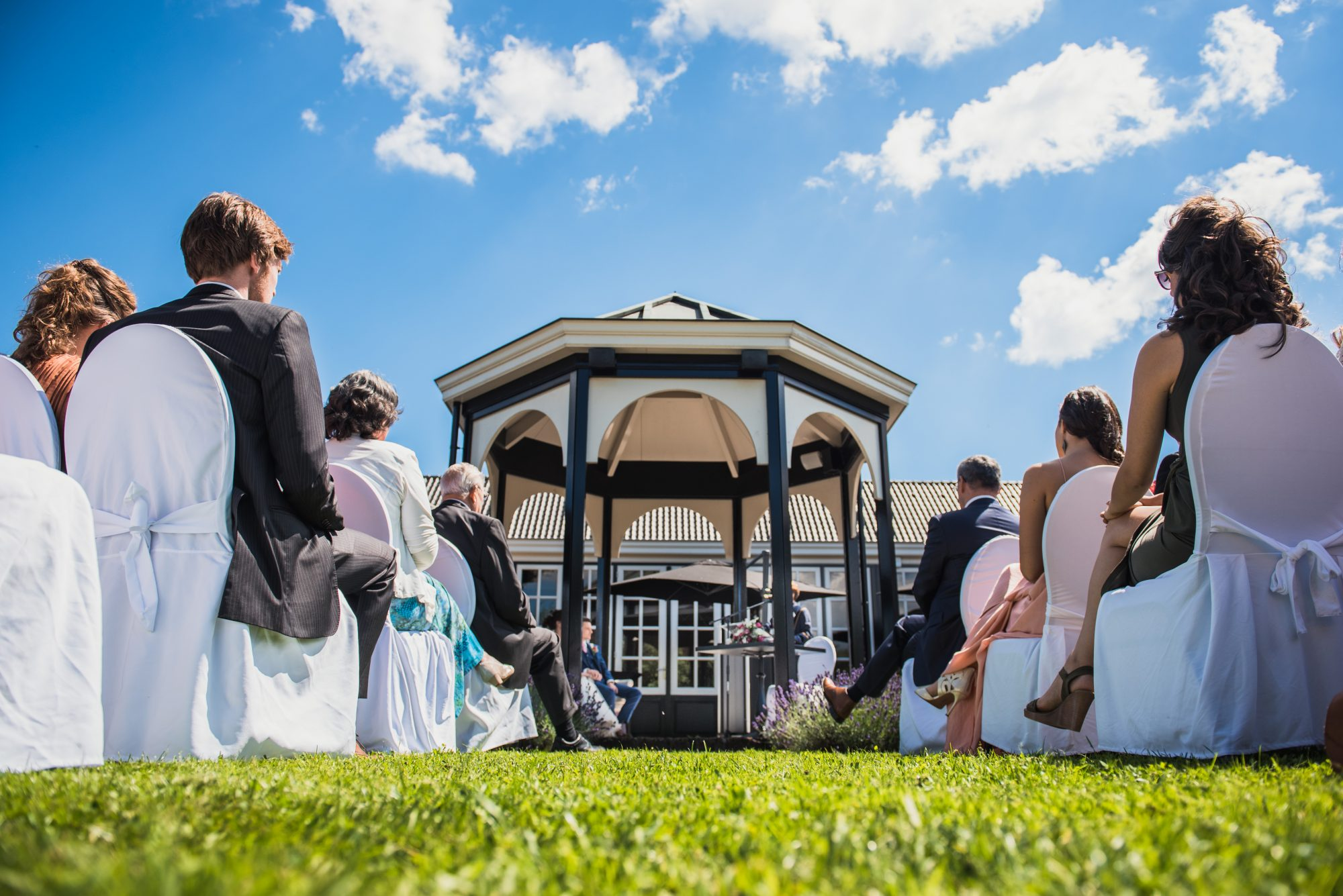 bruiloft-jiddo-rivka-224
