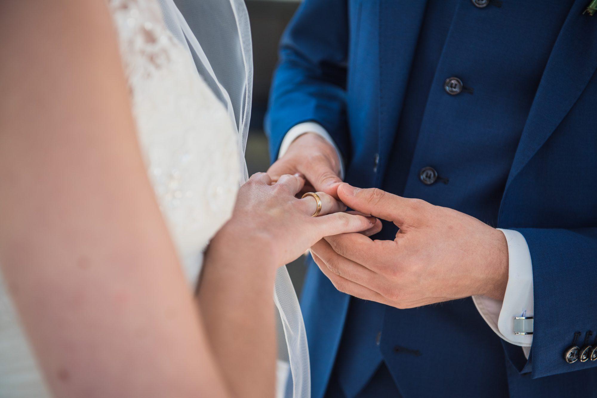 bruiloft-jiddo-rivka-233