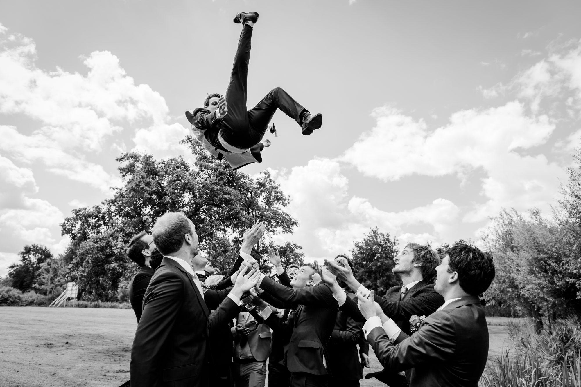 bruiloft-jiddo-rivka-349