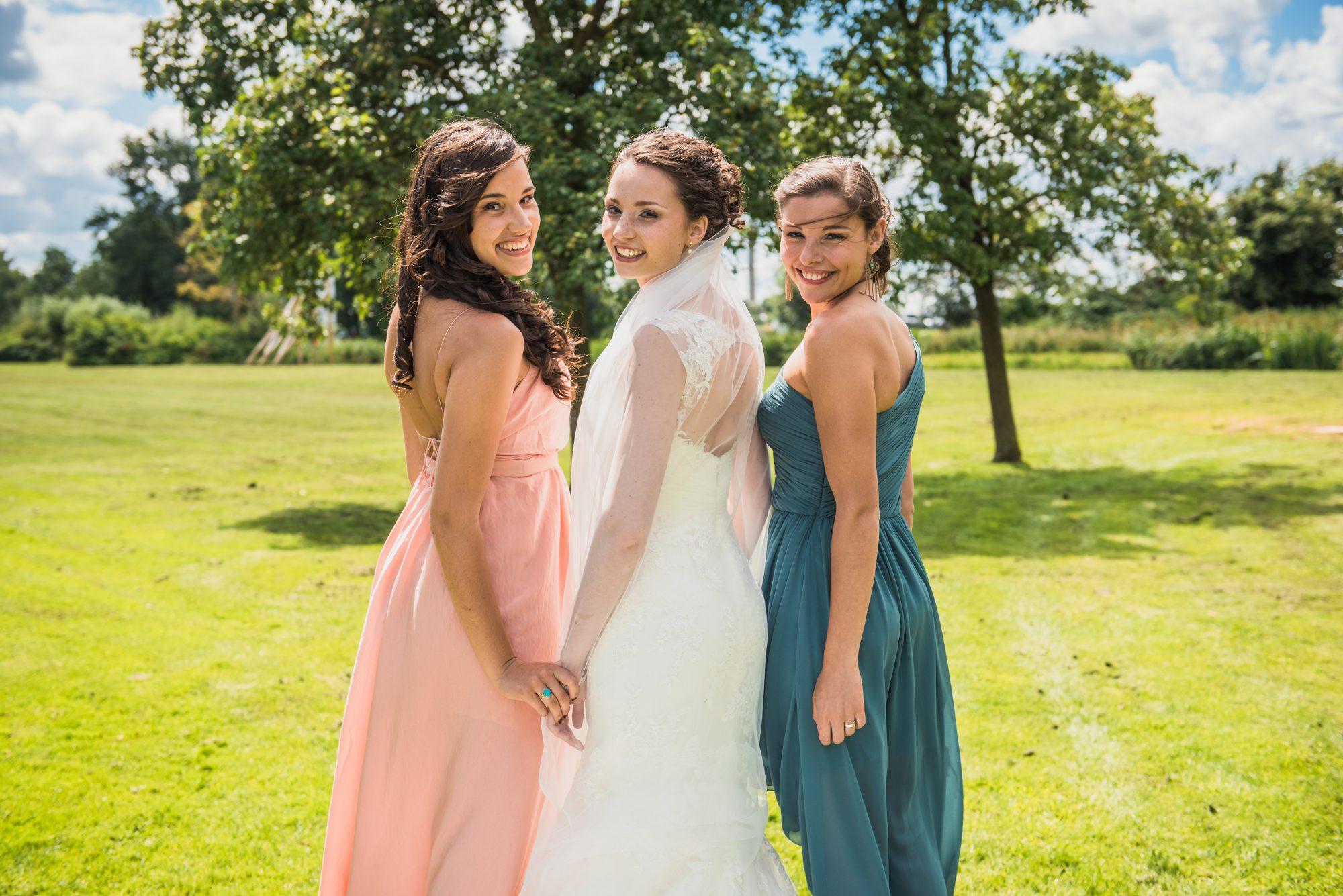 bruiloft-jiddo-rivka-396