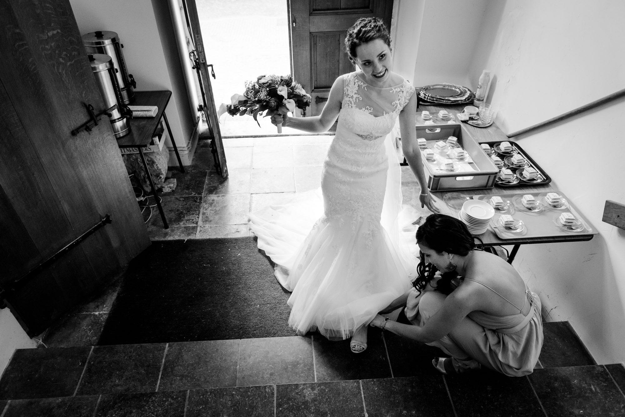 bruiloft-jiddo-rivka-415