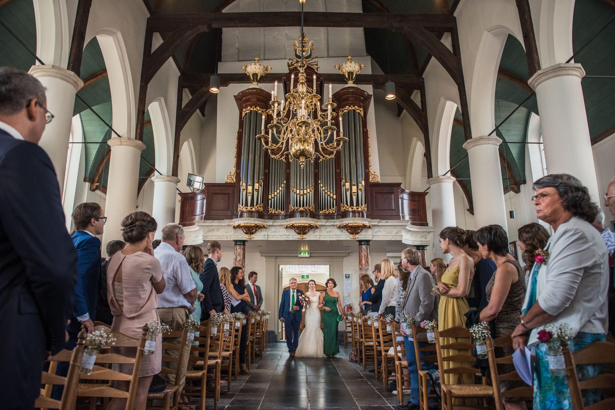 bruiloft-jiddo-rivka-417