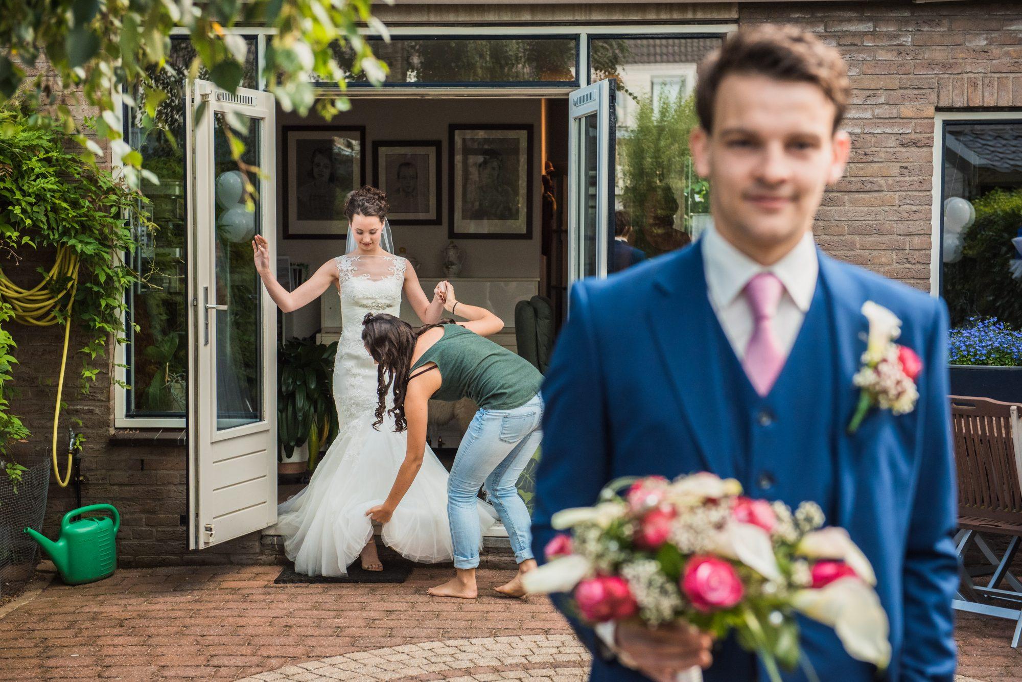 bruiloft-jiddo-rivka-45