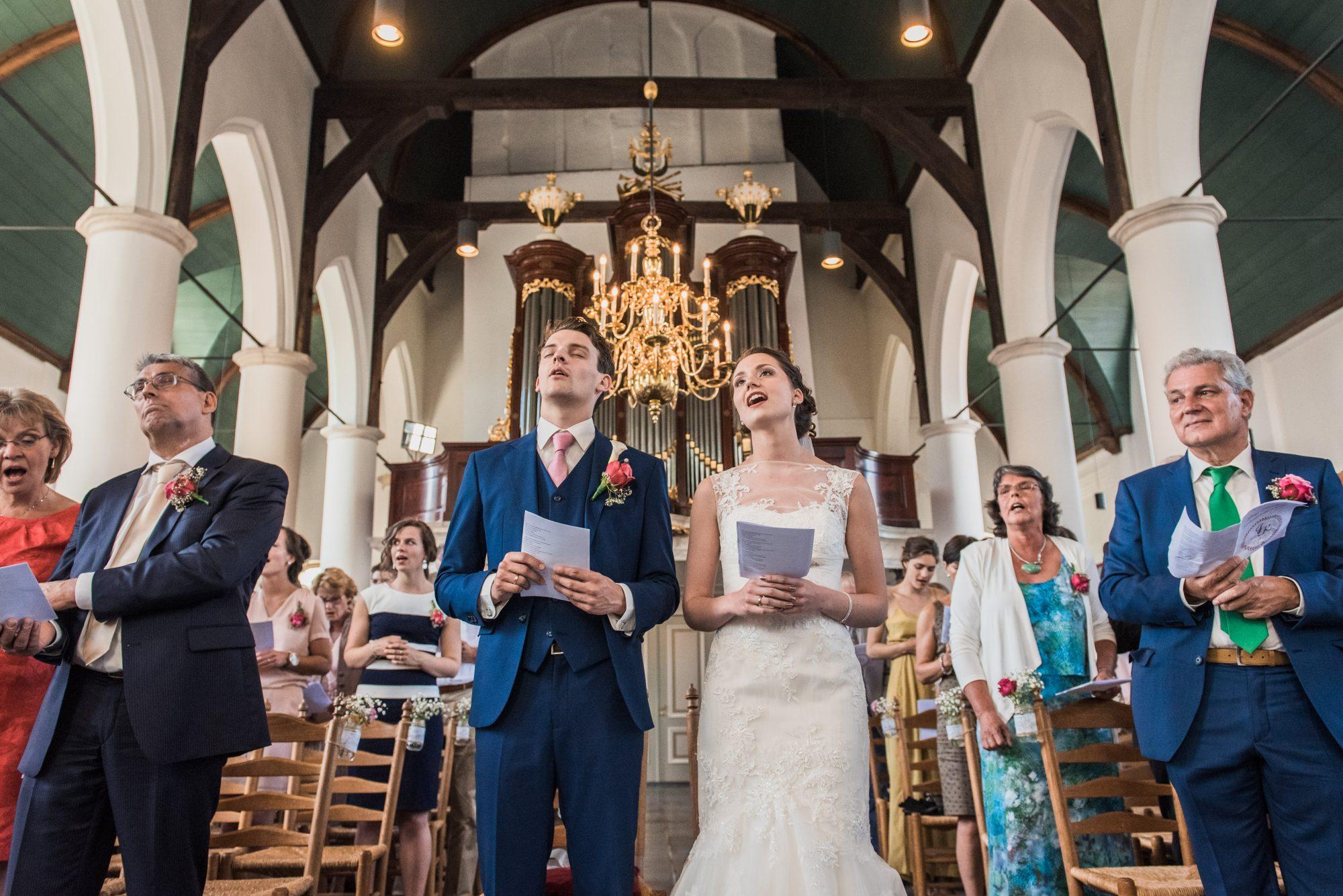 bruiloft-jiddo-rivka-461