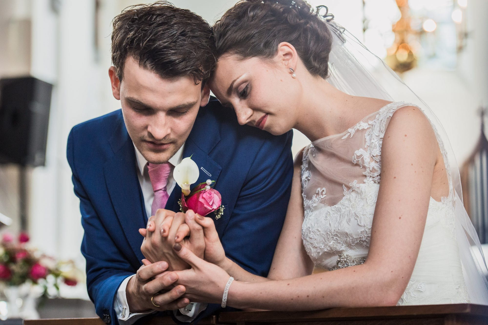 bruiloft-jiddo-rivka-524