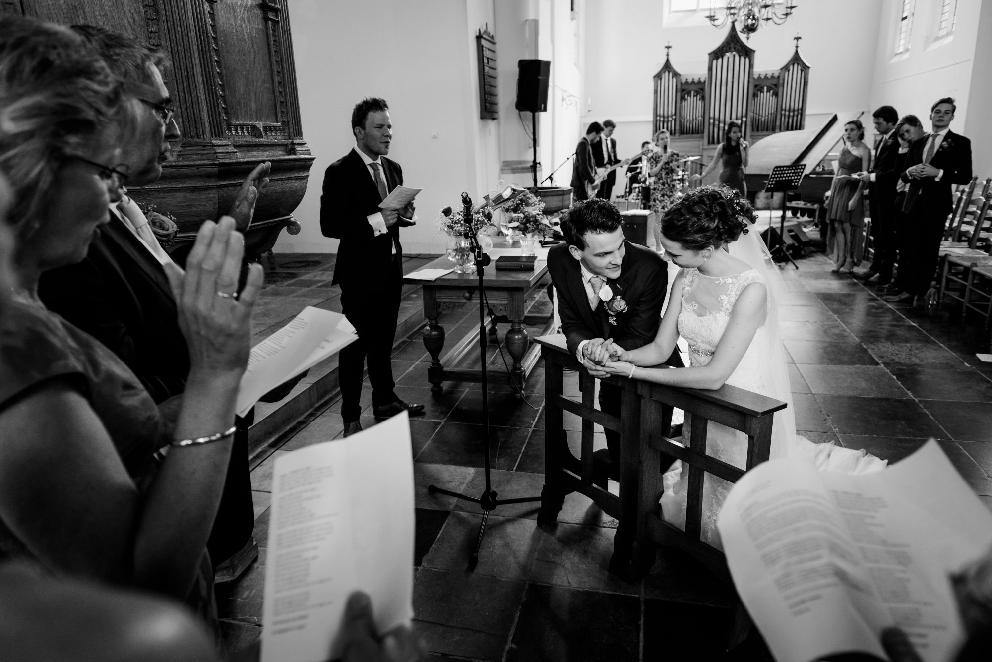 bruiloft-jiddo-rivka-529