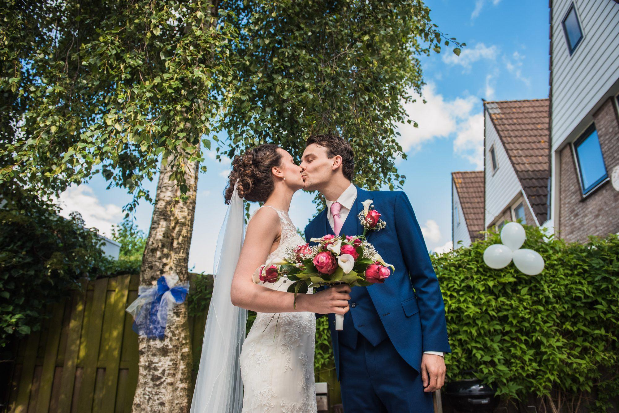 bruiloft-jiddo-rivka-55