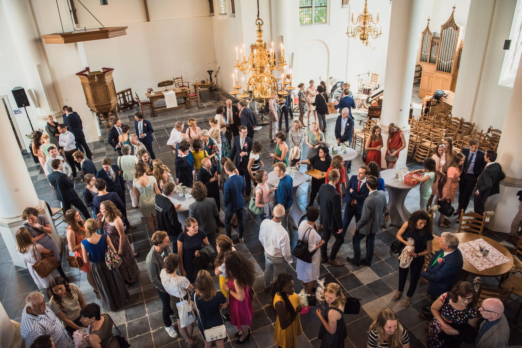 bruiloft-jiddo-rivka-567
