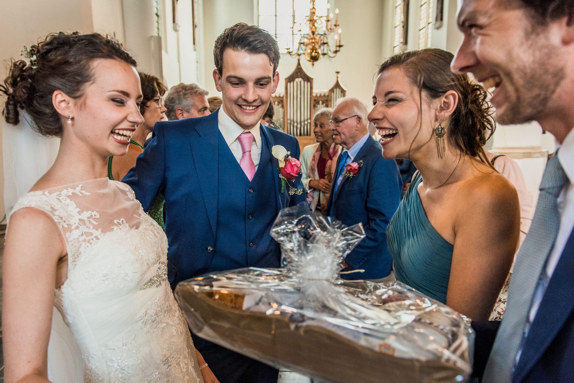 bruiloft-jiddo-rivka-618