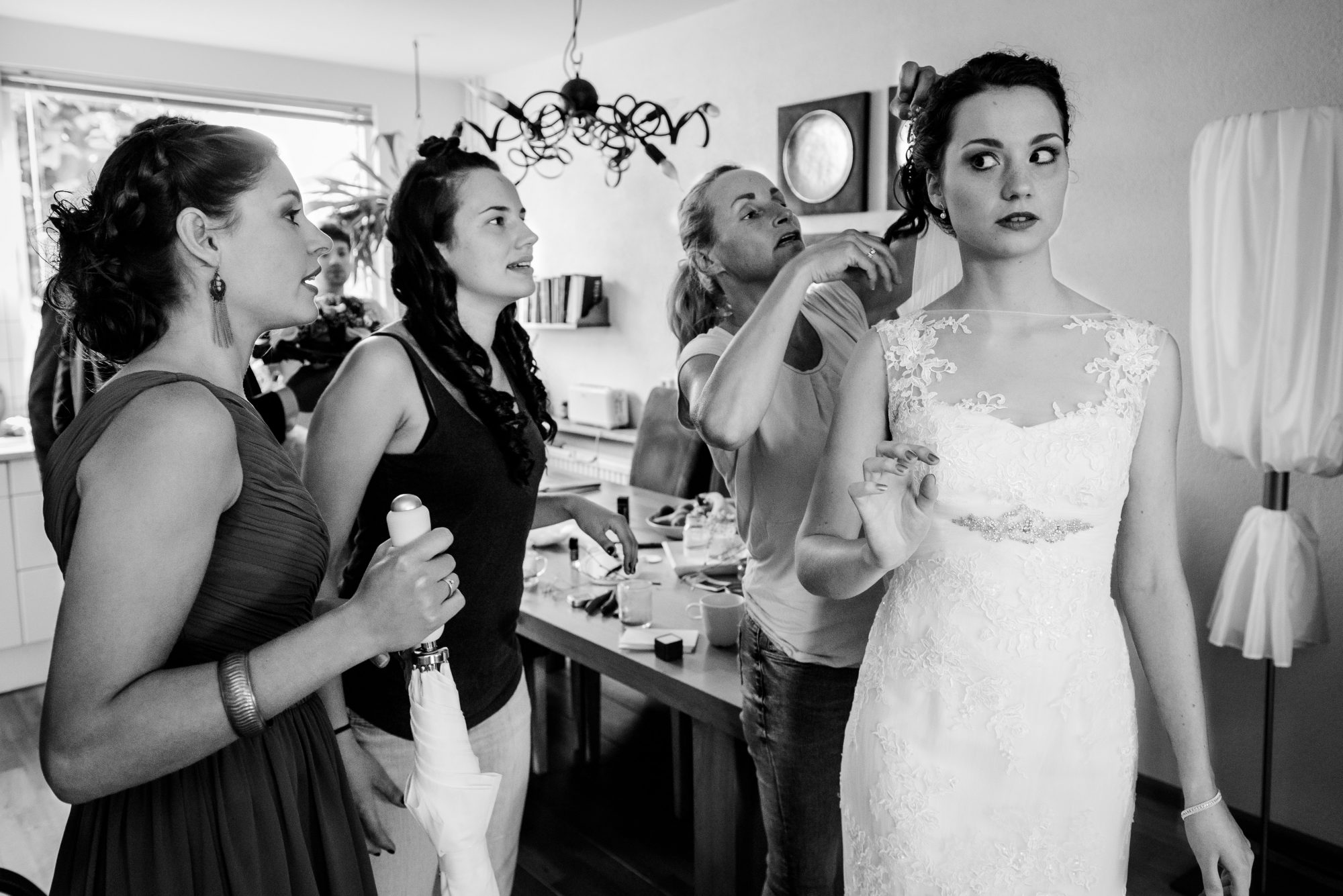 bruiloft-jiddo-rivka-66