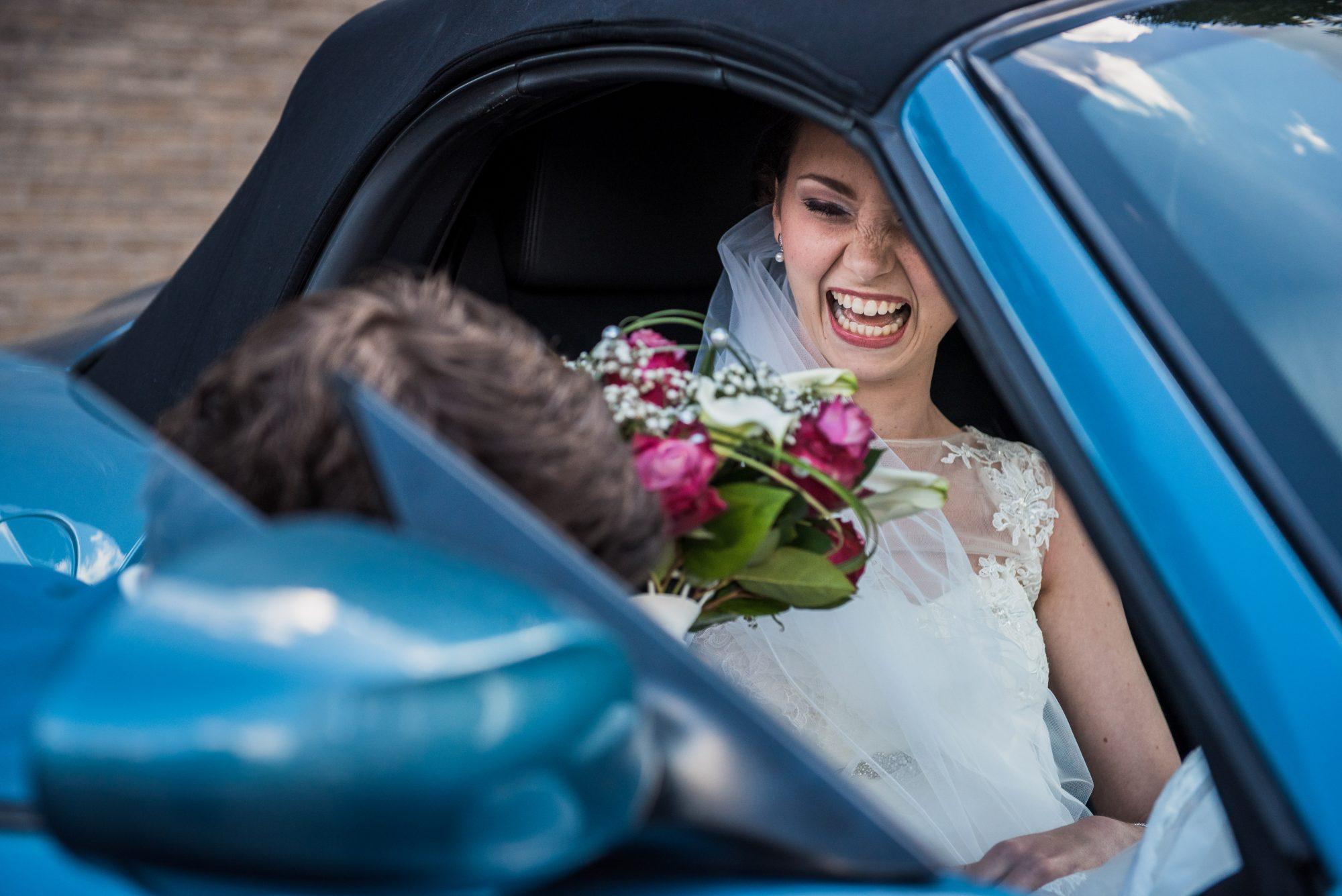 bruiloft-jiddo-rivka-75