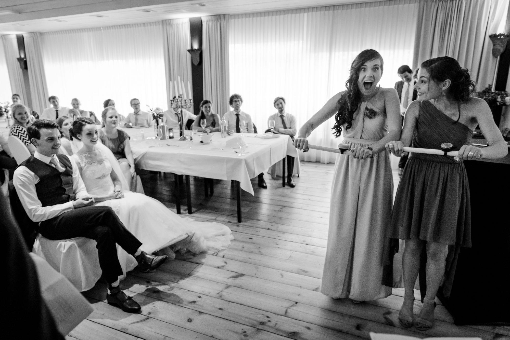 bruiloft-jiddo-rivka-753