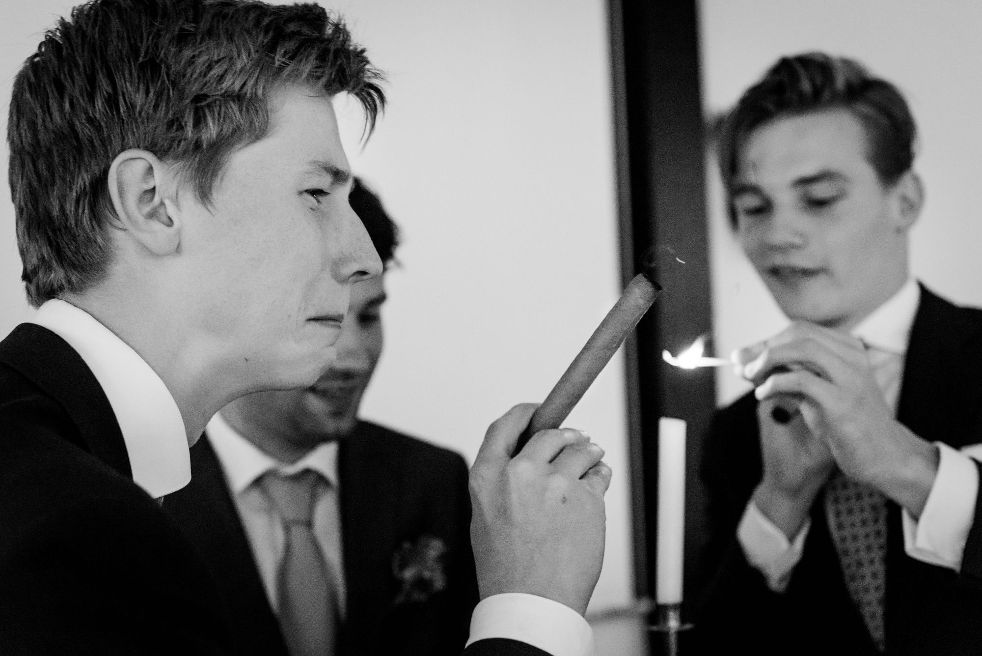 bruiloft-jiddo-rivka-765
