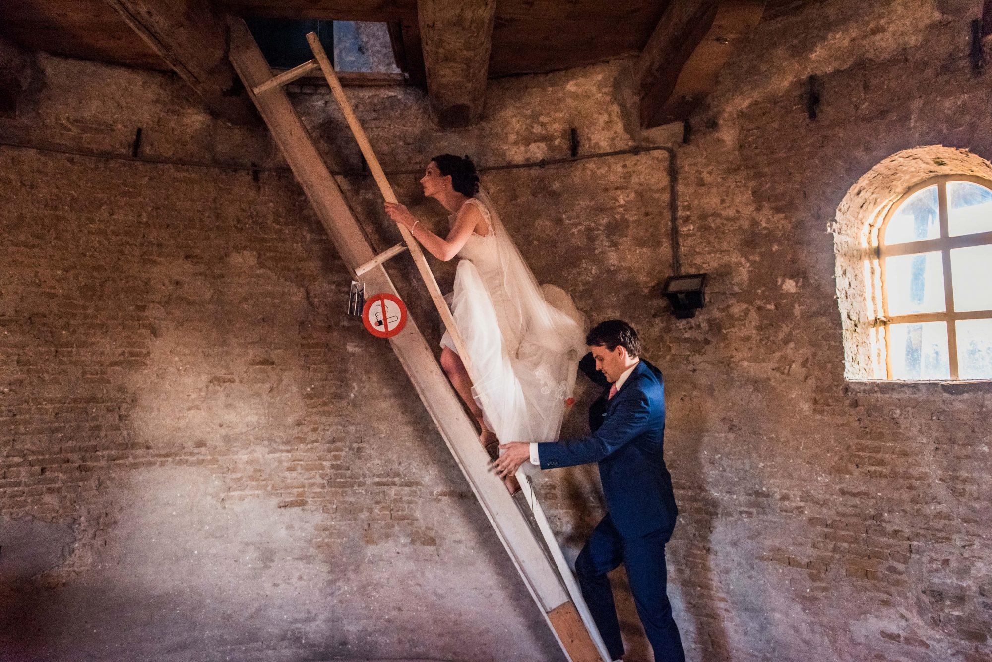 bruiloft-jiddo-rivka-777