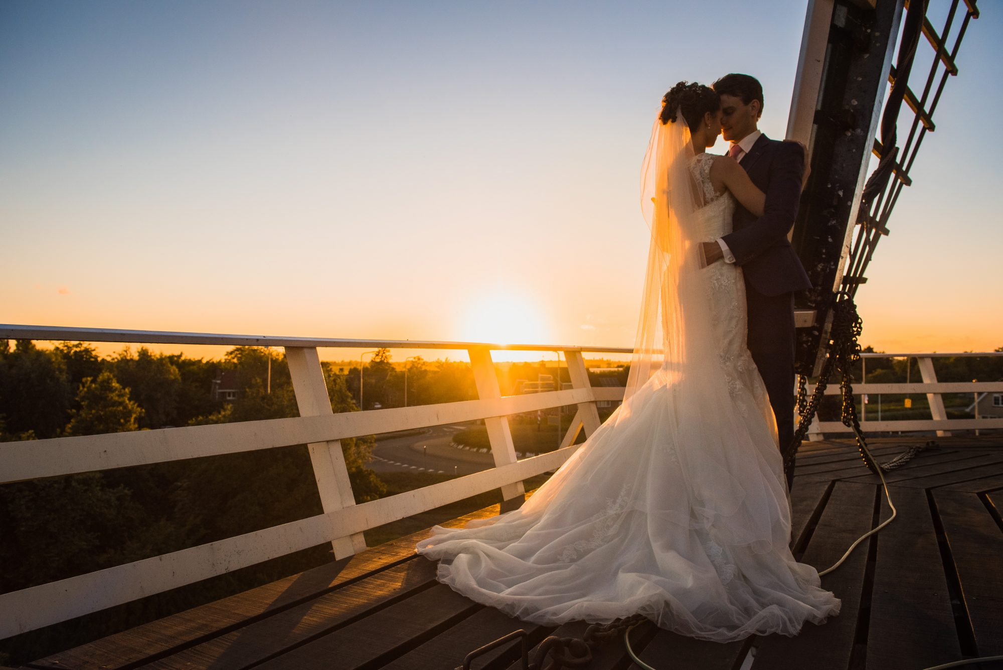 bruiloft-jiddo-rivka-780