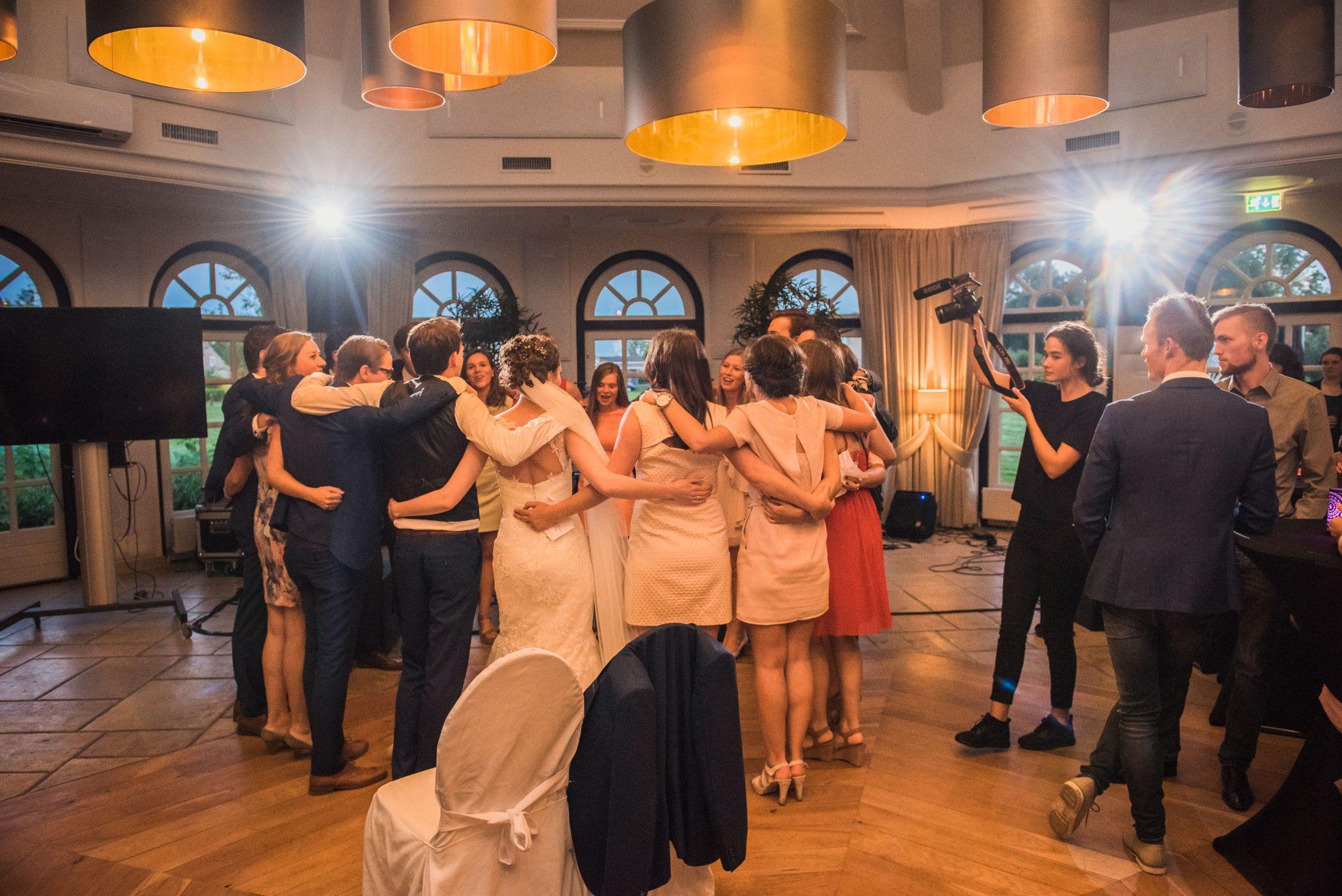 bruiloft-jiddo-rivka-816