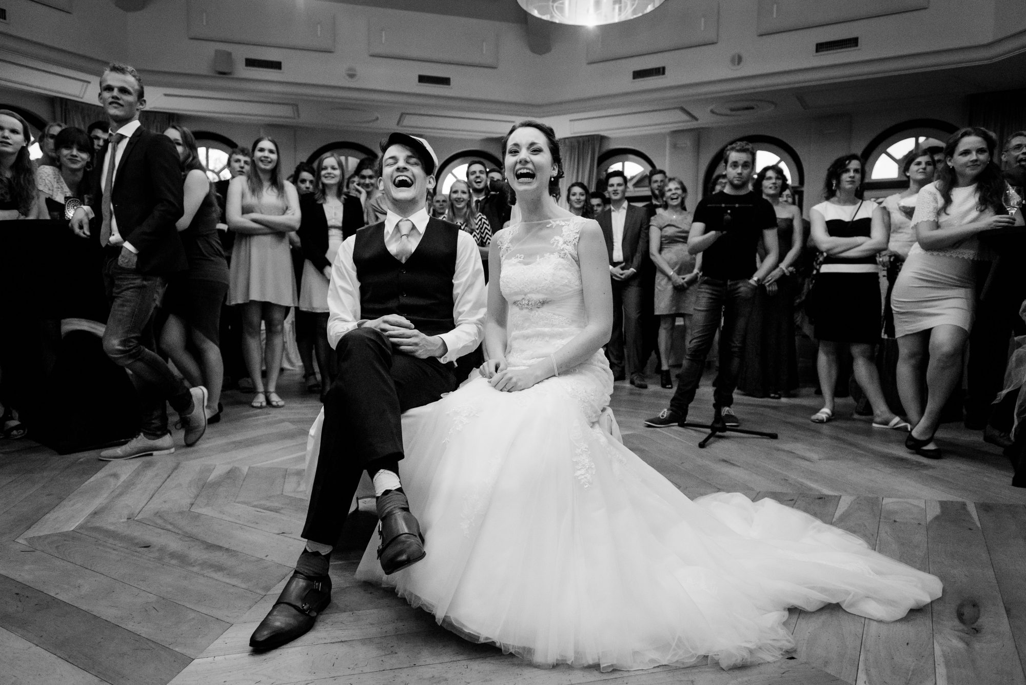 bruiloft-jiddo-rivka-829