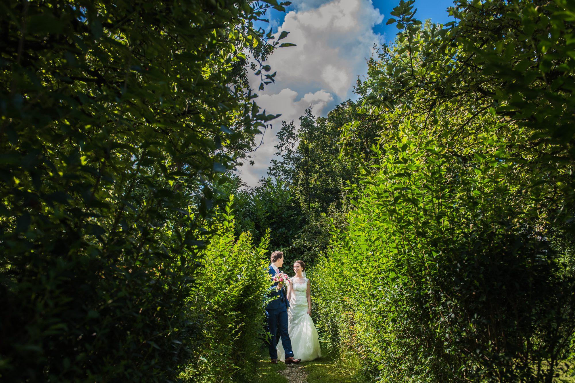 bruiloft-jiddo-rivka-84
