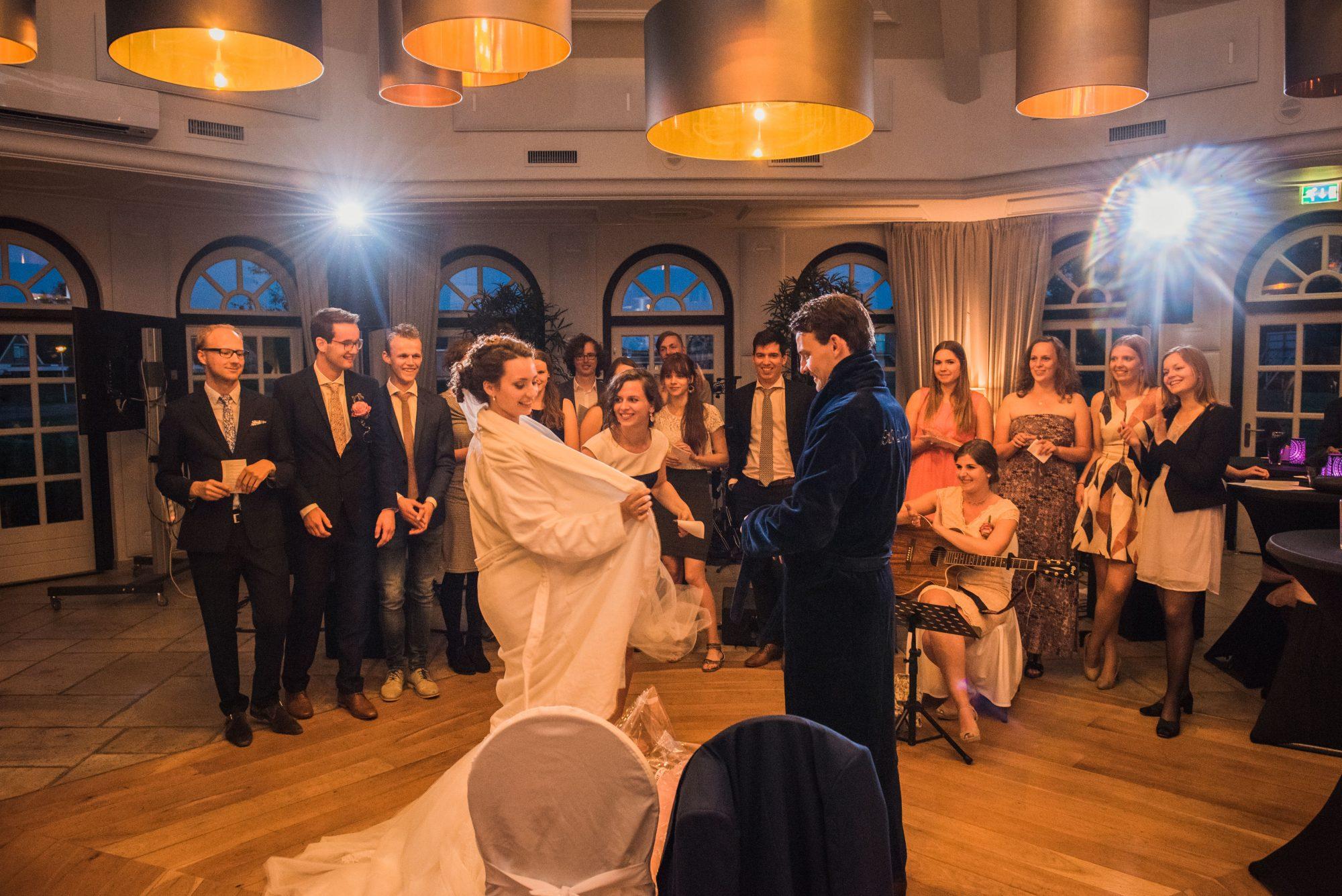 bruiloft-jiddo-rivka-857