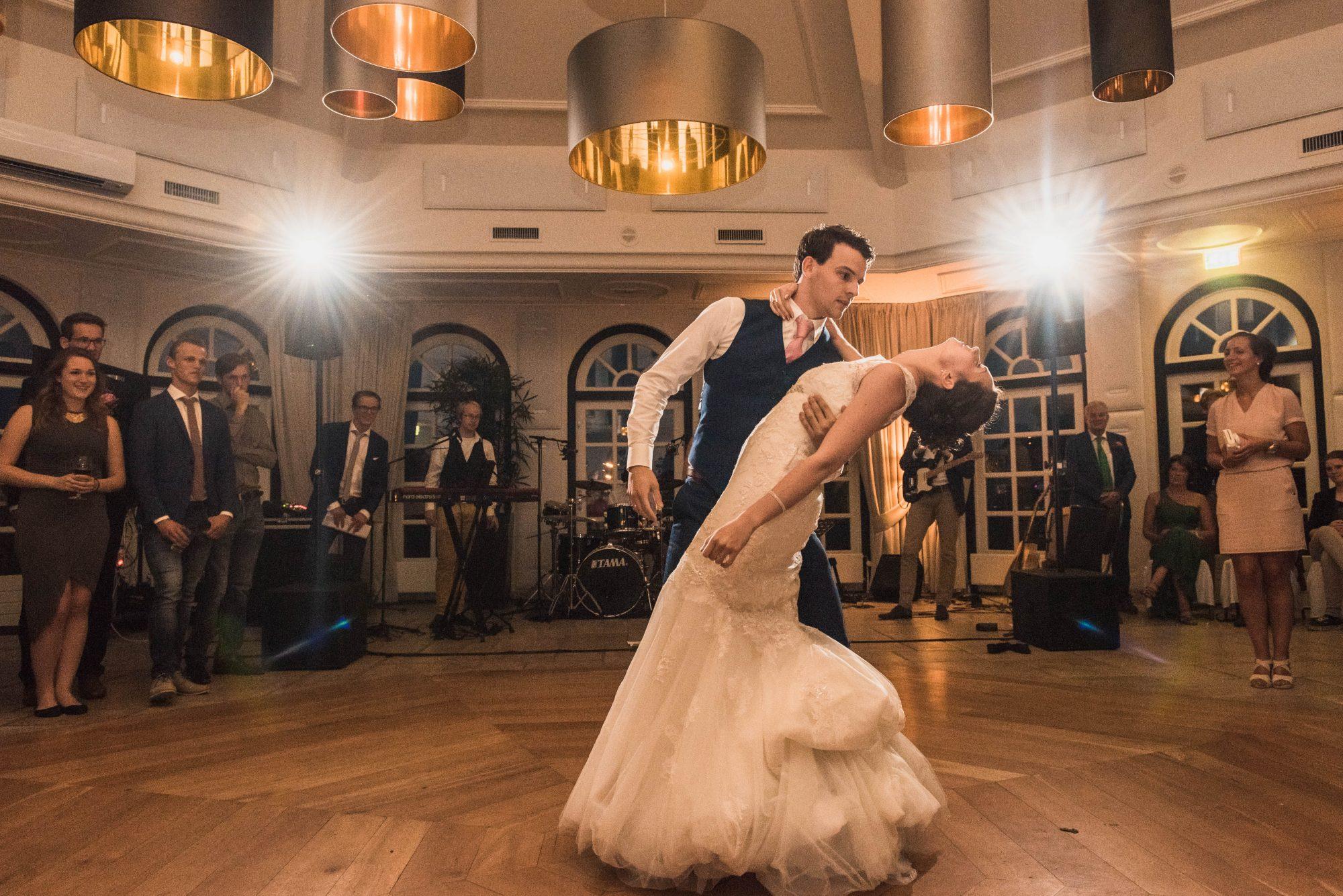 bruiloft-jiddo-rivka-879