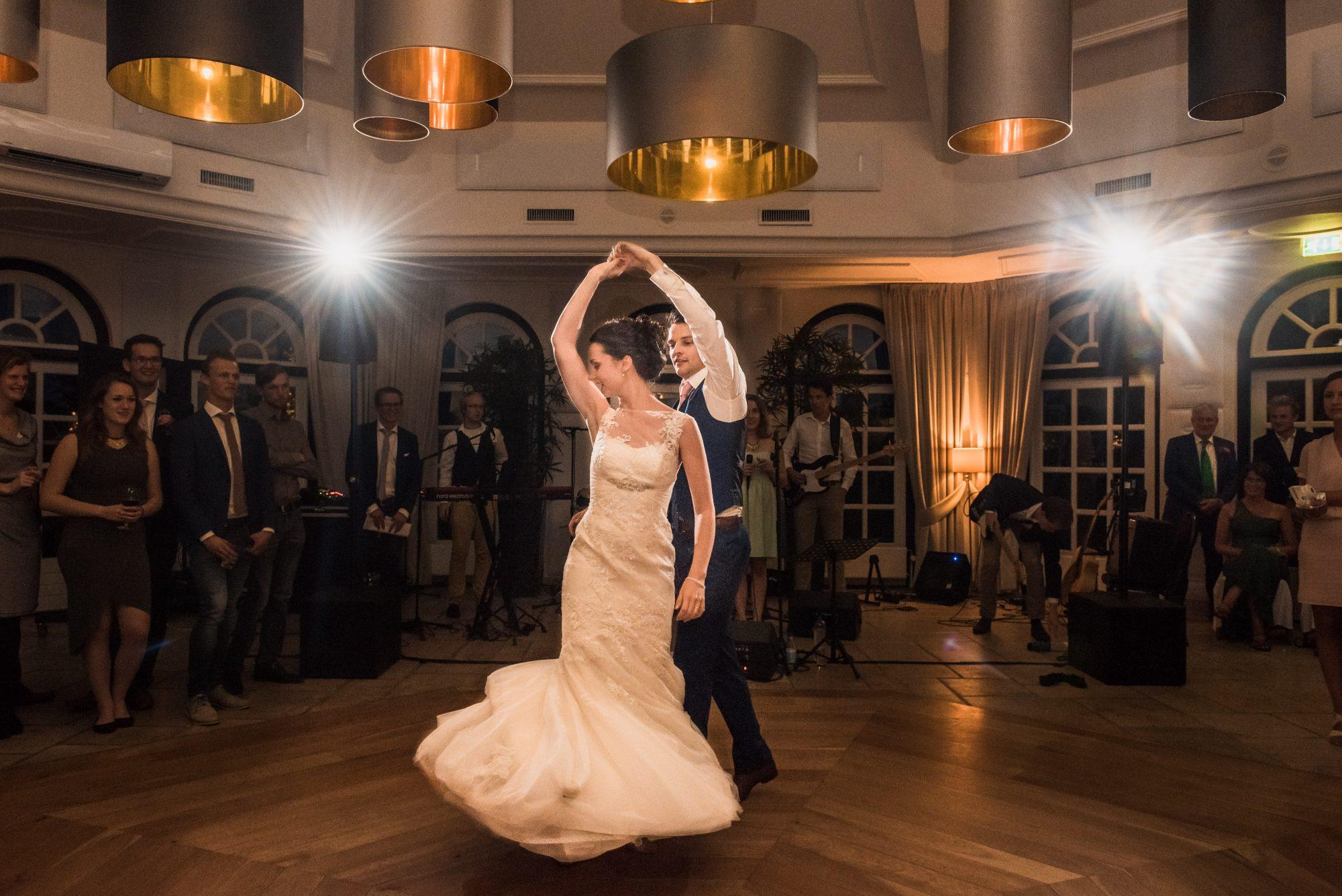 bruiloft-jiddo-rivka-881