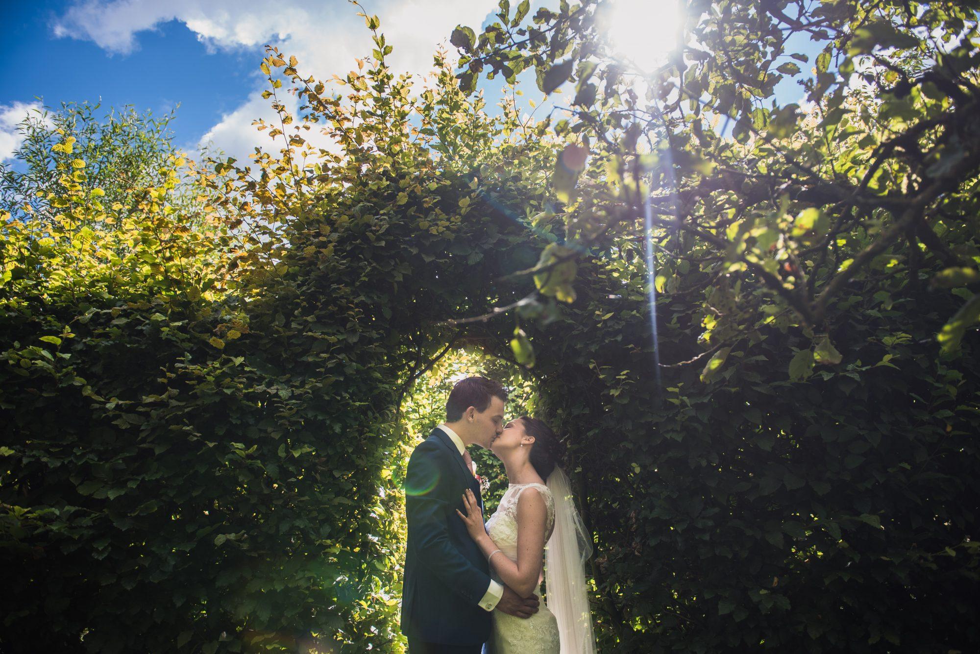 bruiloft-jiddo-rivka-90