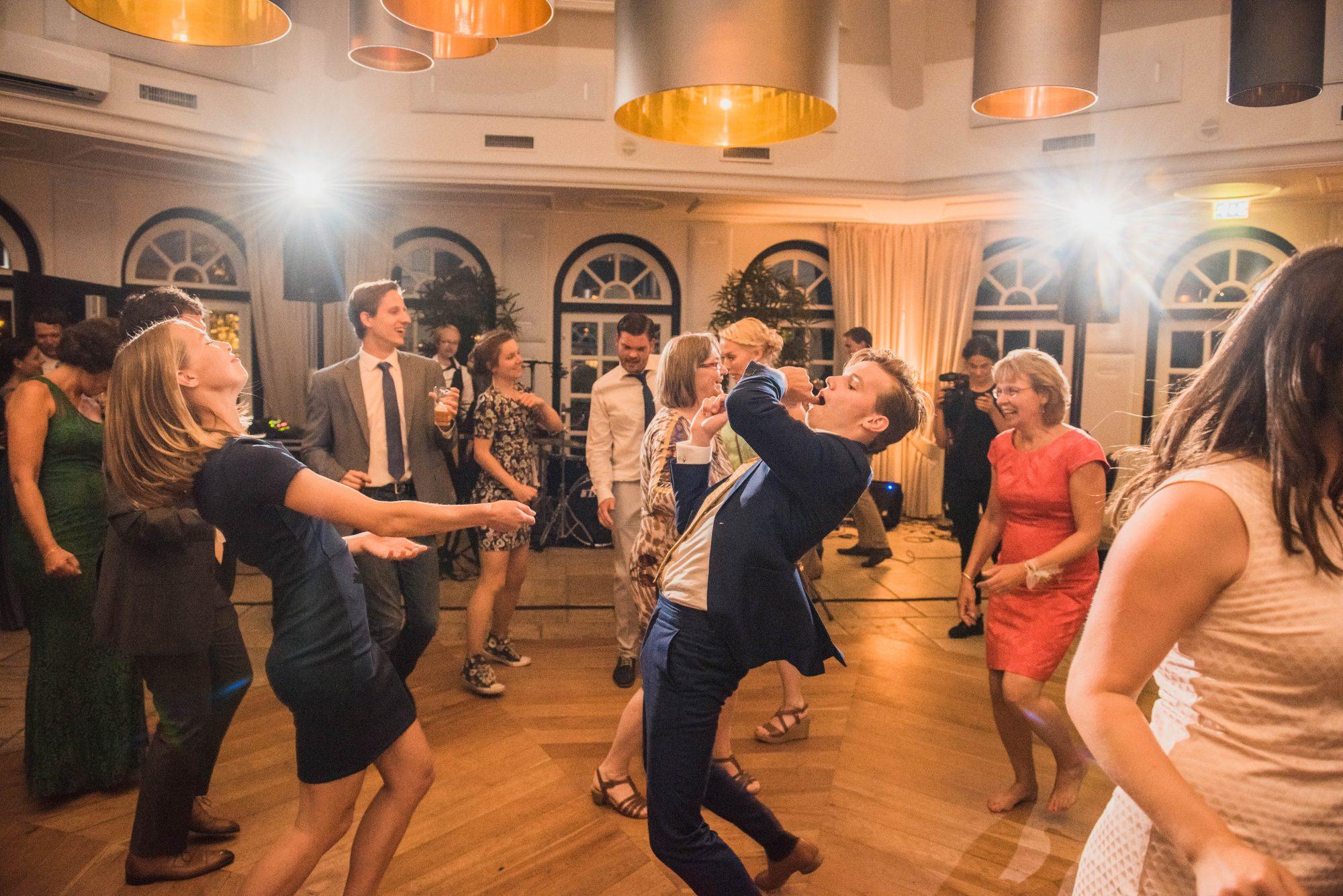 bruiloft-jiddo-rivka-912