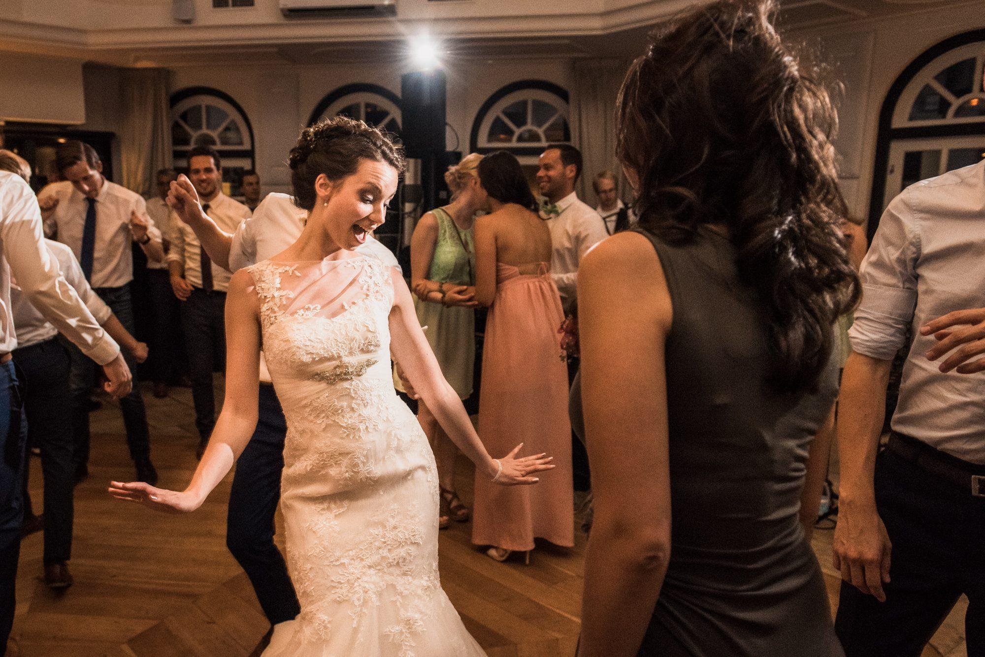 bruiloft-jiddo-rivka-918