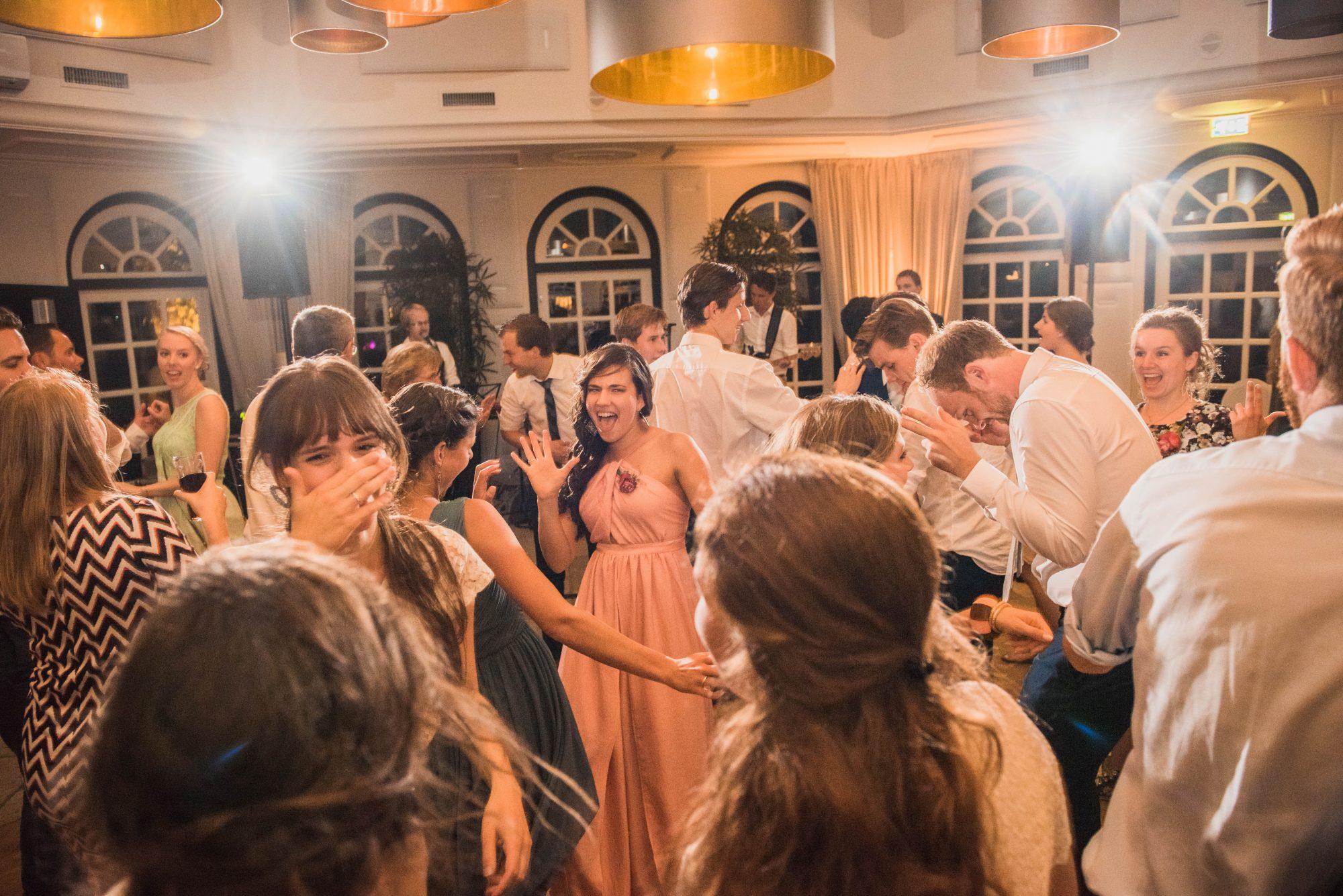 bruiloft-jiddo-rivka-927