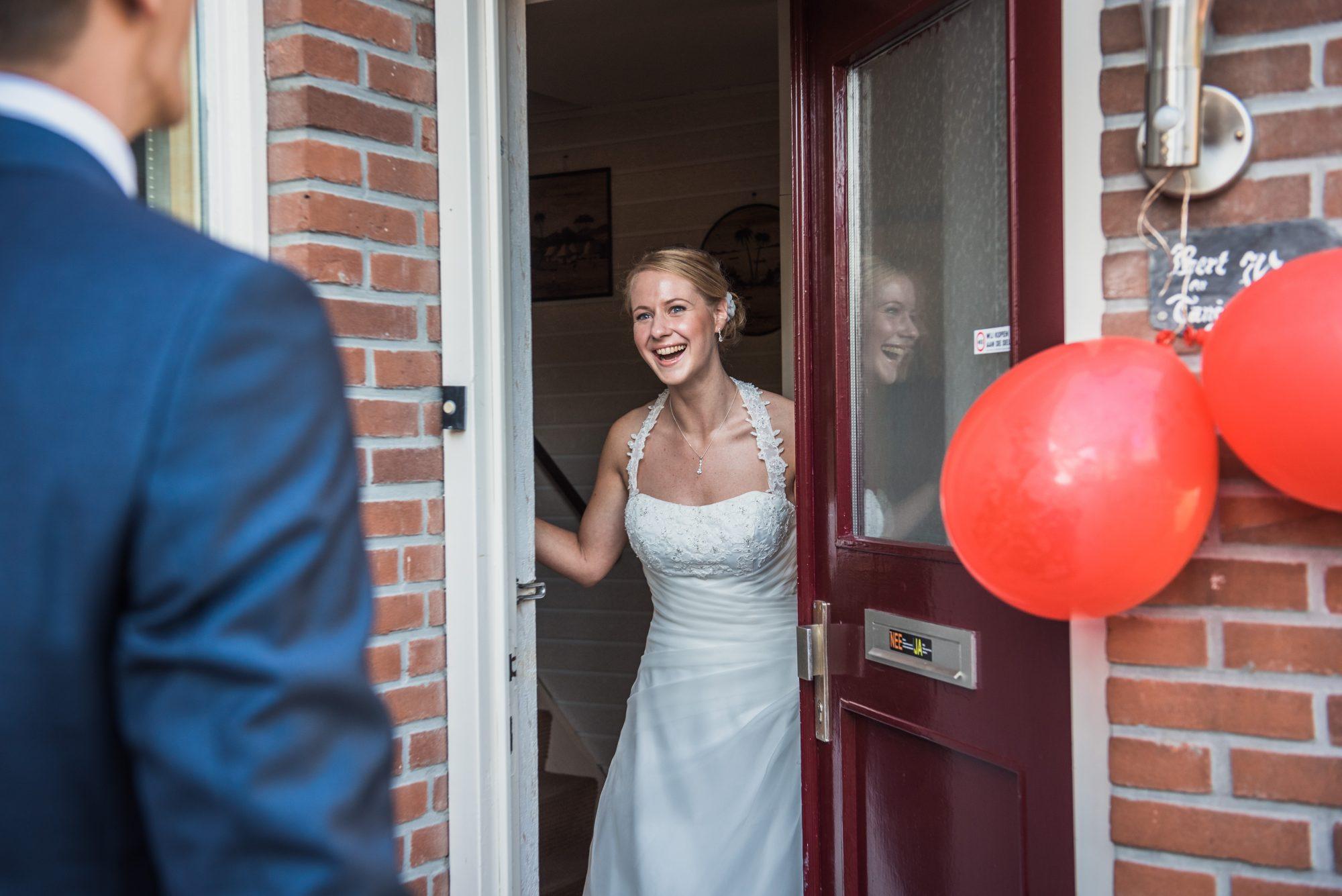 bruiloft-joost-hanneke-122