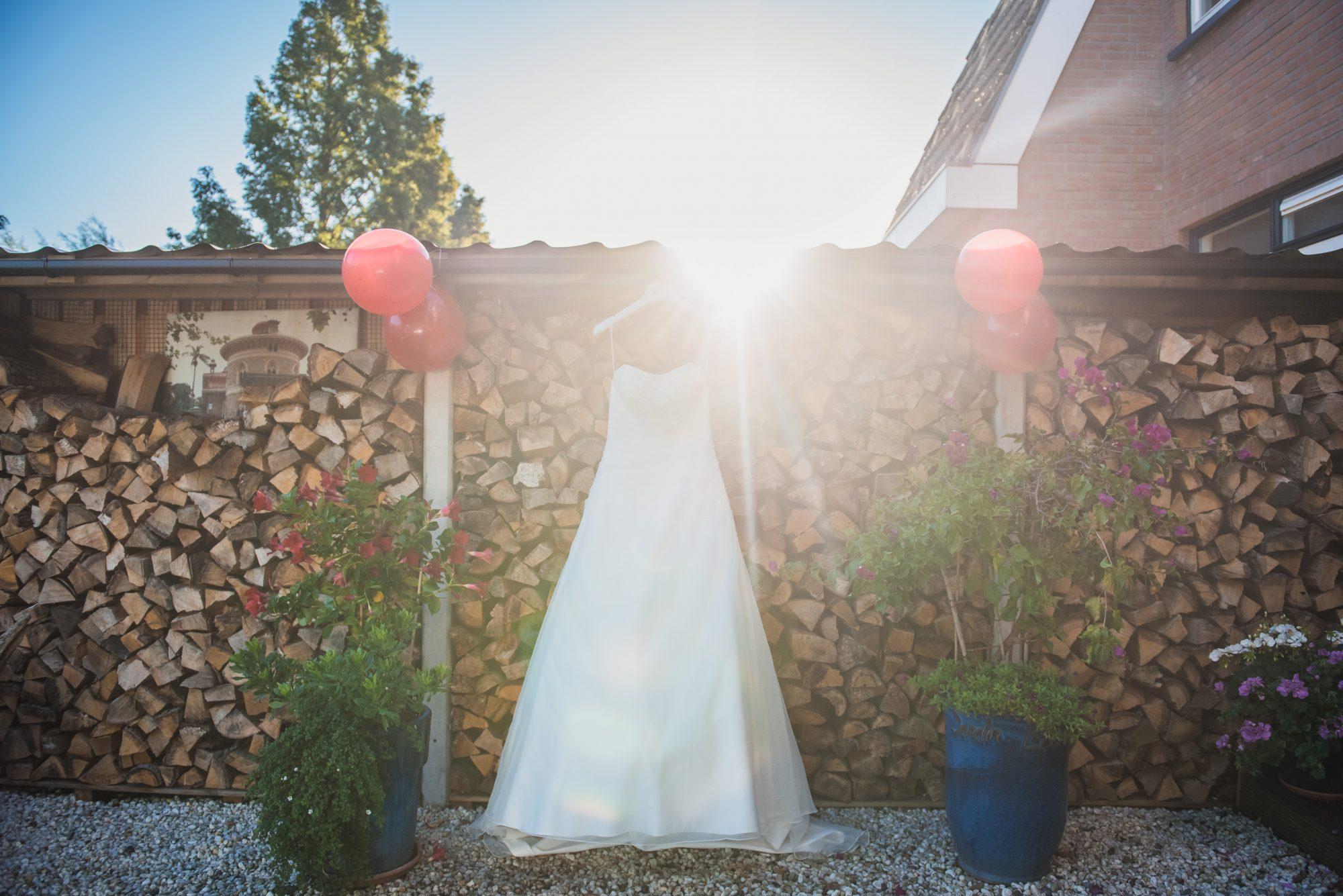 bruiloft-joost-hanneke-15