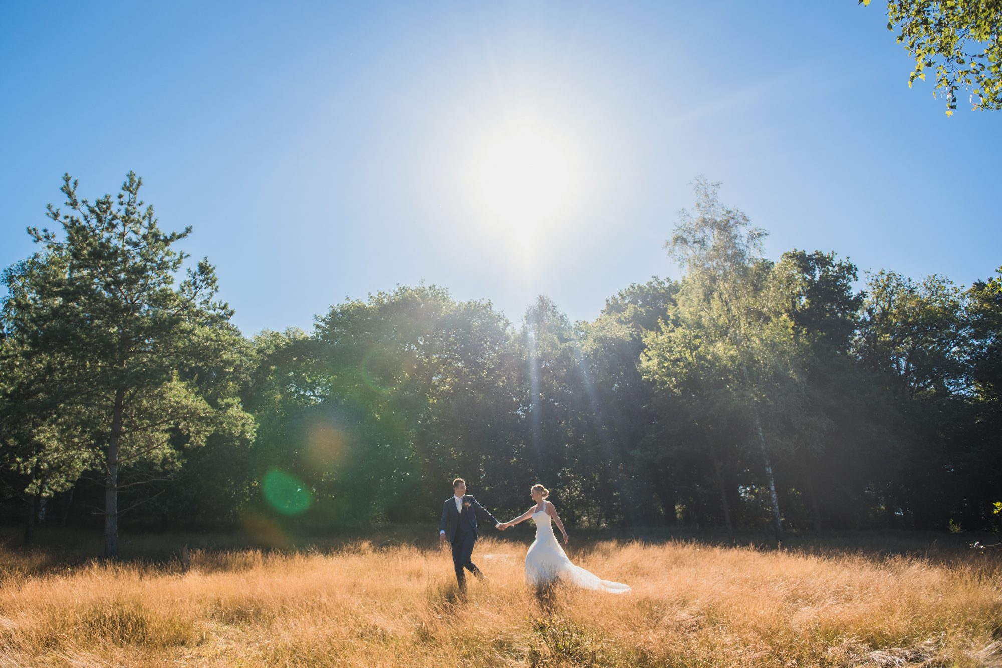bruiloft-joost-hanneke-157